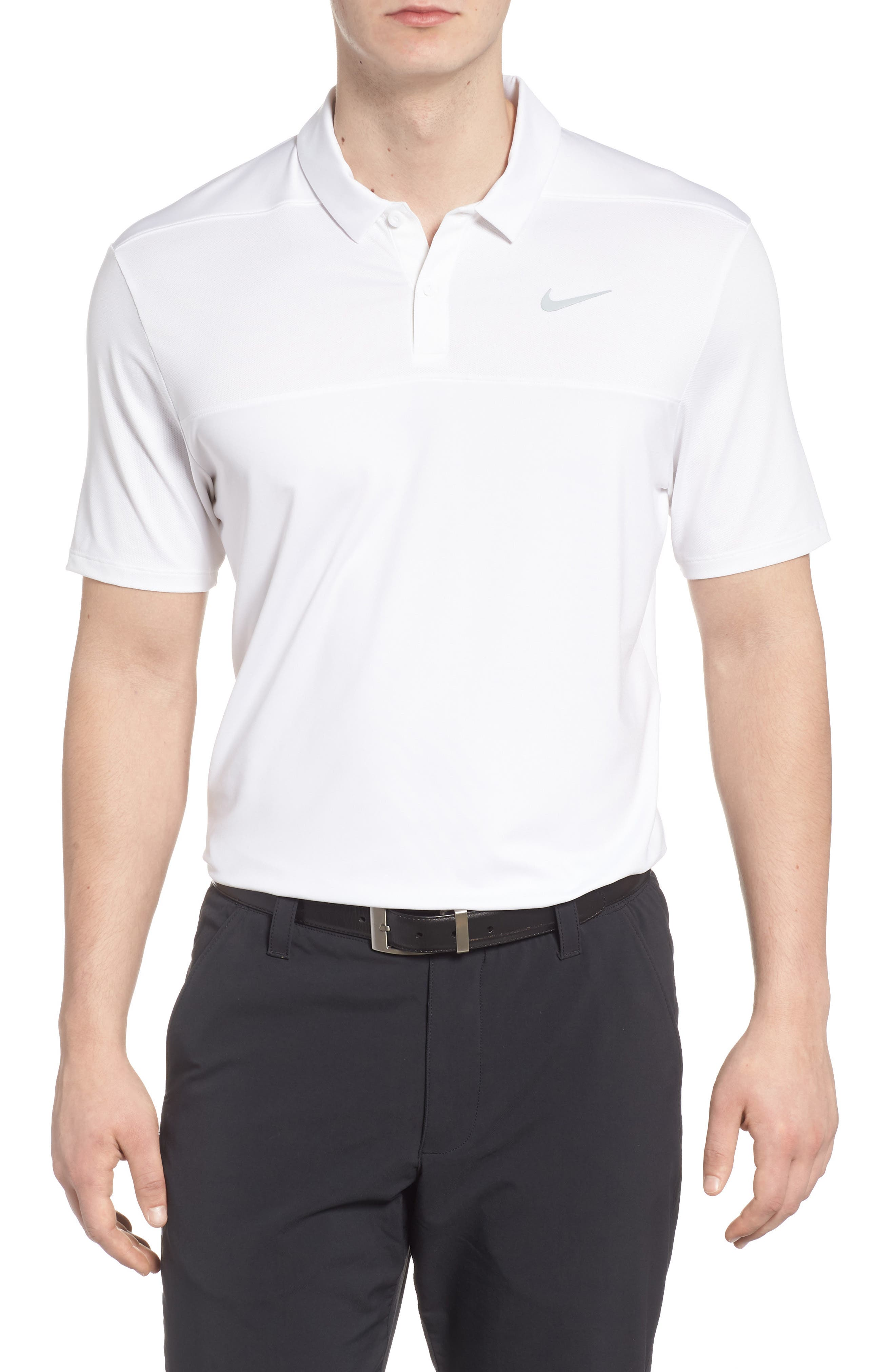 Golf Dry Color Polo,                             Main thumbnail 4, color,