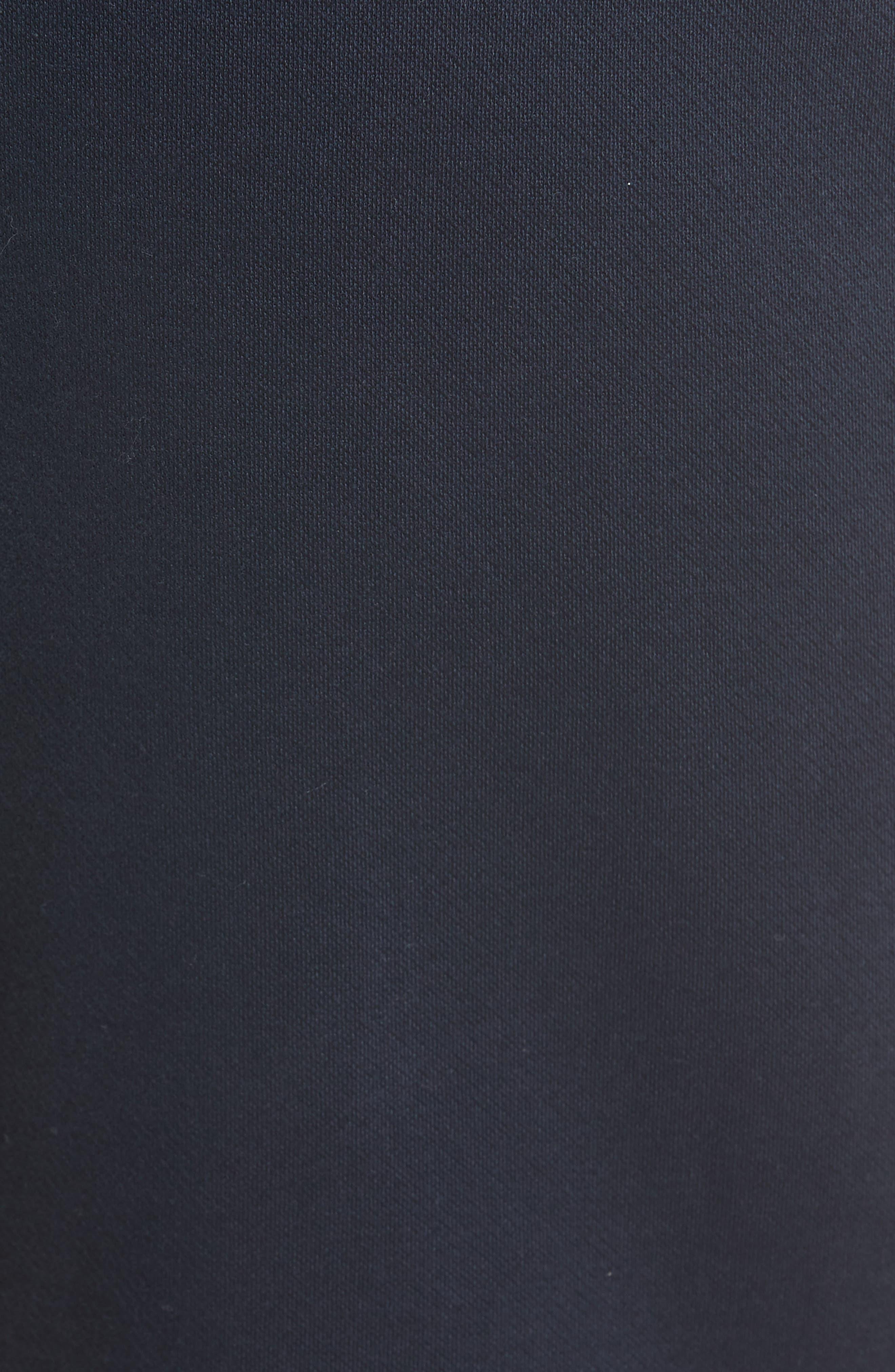Double Knit Jogger Pants,                             Alternate thumbnail 2, color,                             410