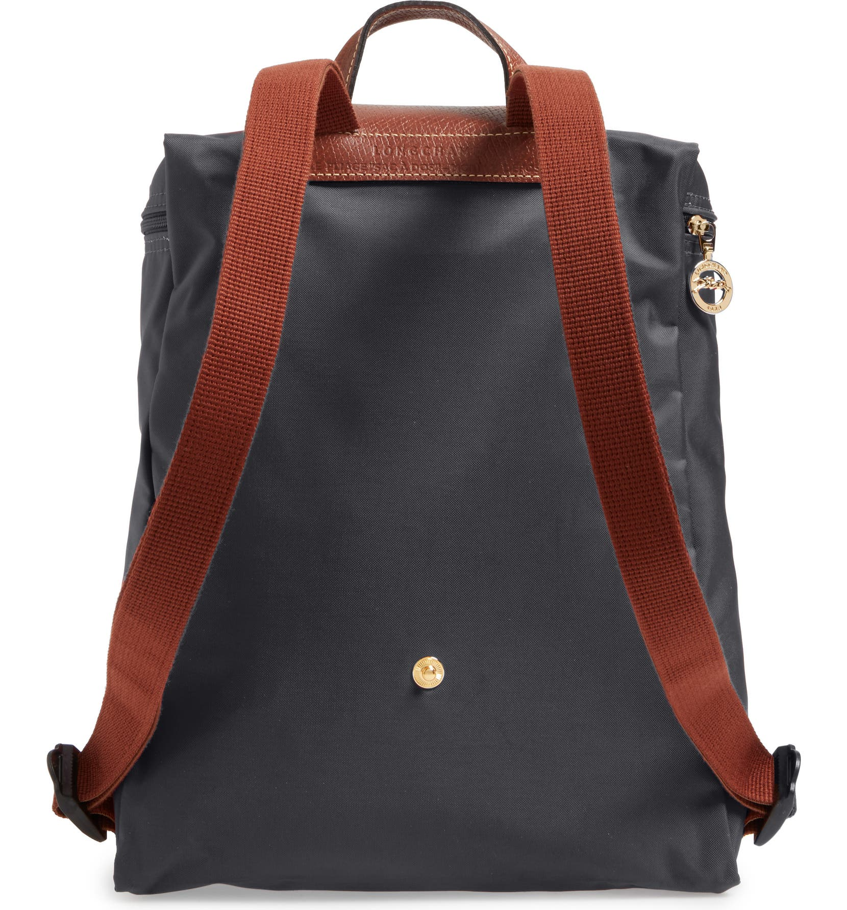 a41aad99dfe2 Longchamp  Le Pliage  Backpack