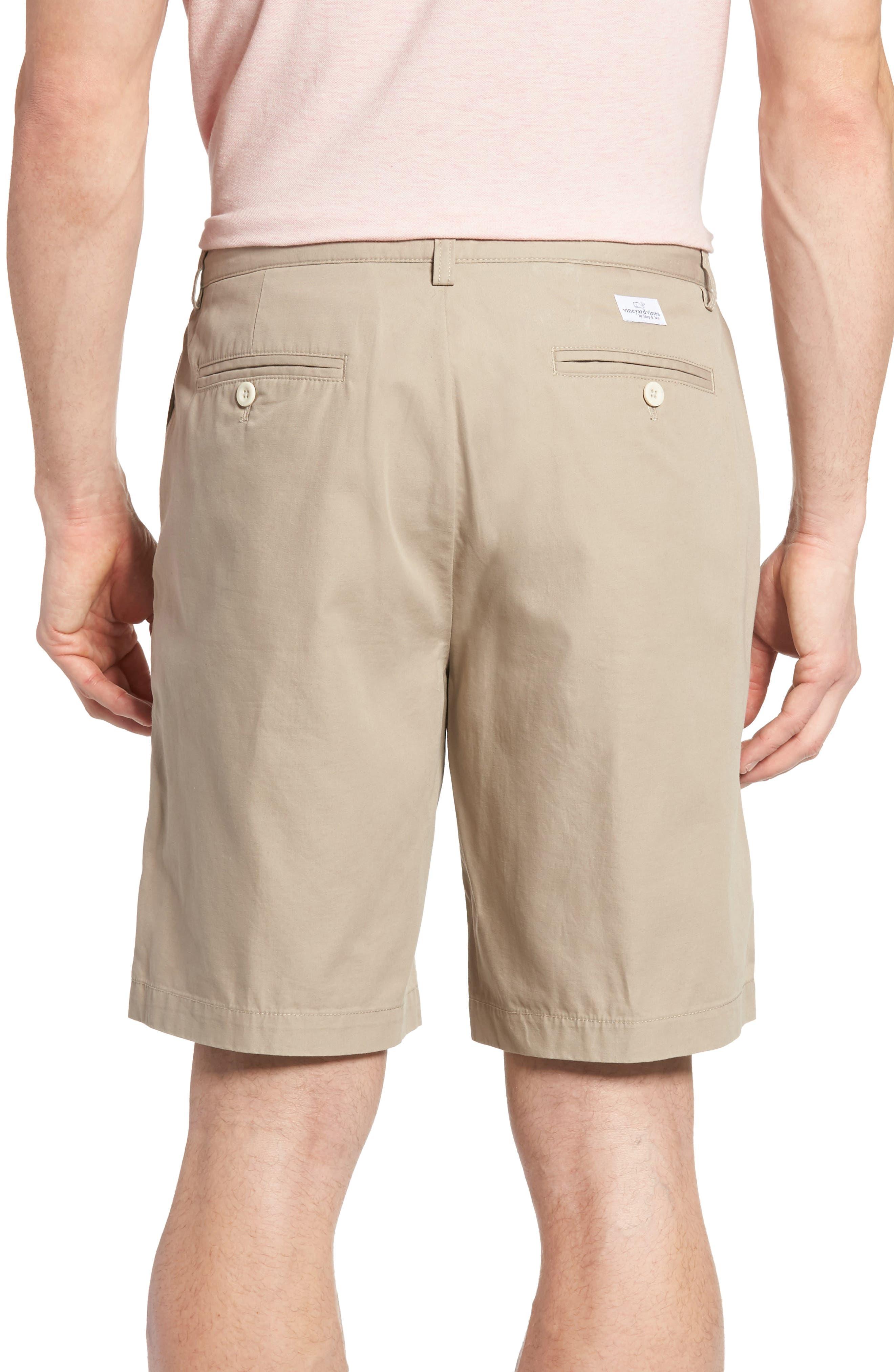 9 Inch Stretch Breaker Shorts,                             Alternate thumbnail 36, color,