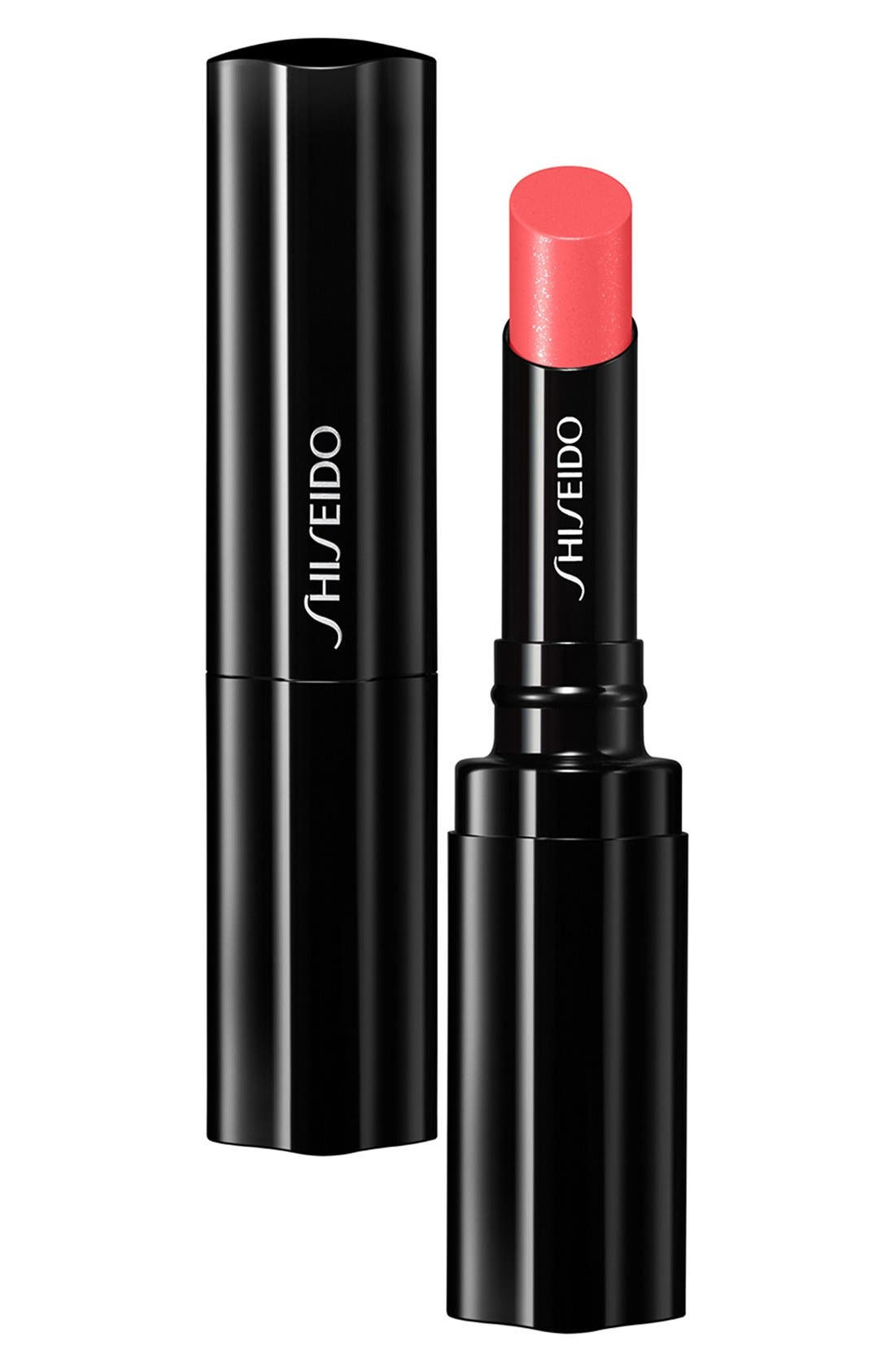 'Veiled Rouge' Lipstick,                         Main,                         color, 303