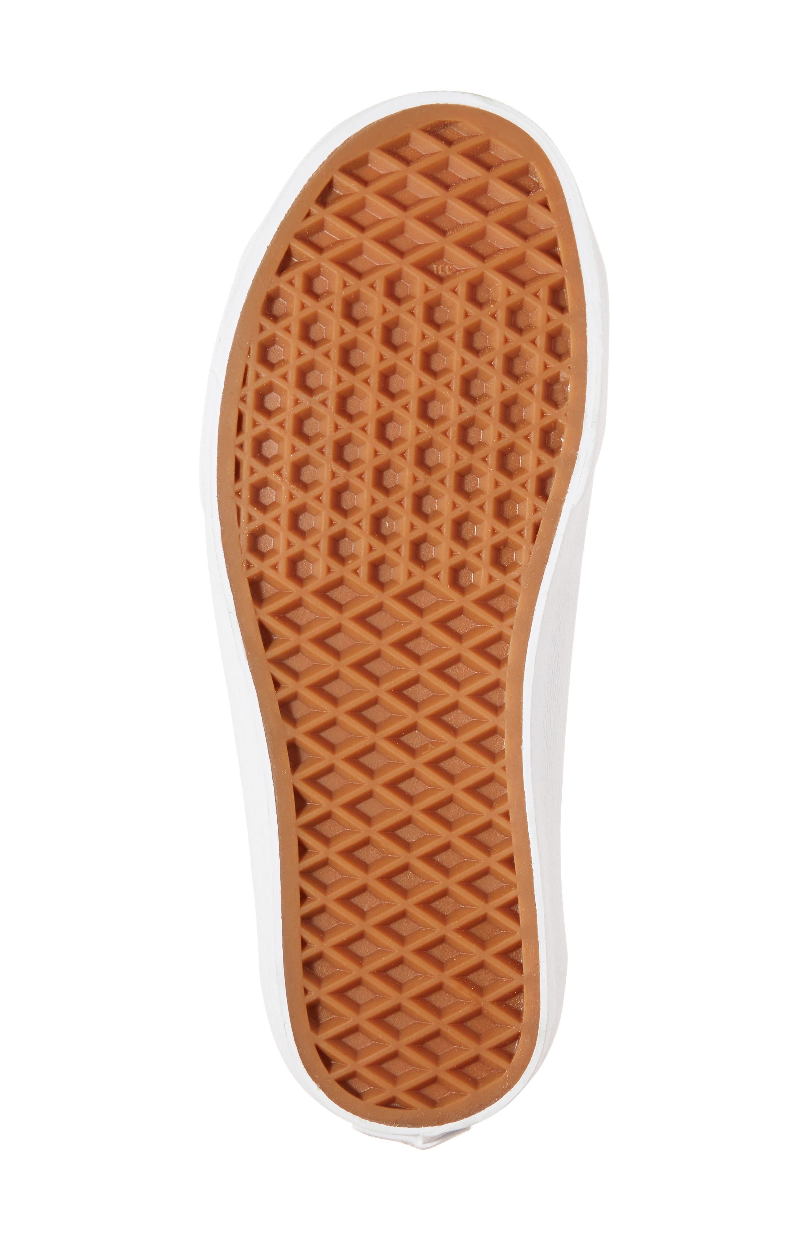 Style 23 V Sneaker,                             Alternate thumbnail 44, color,