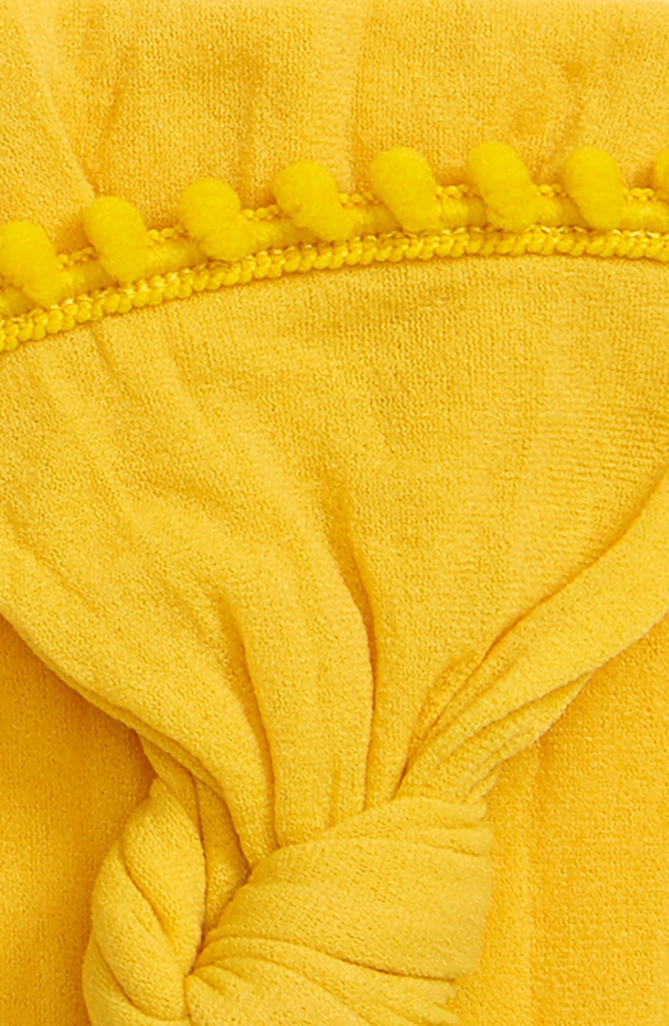 3-Pack Knot Headbands,                             Alternate thumbnail 2, color,                             930
