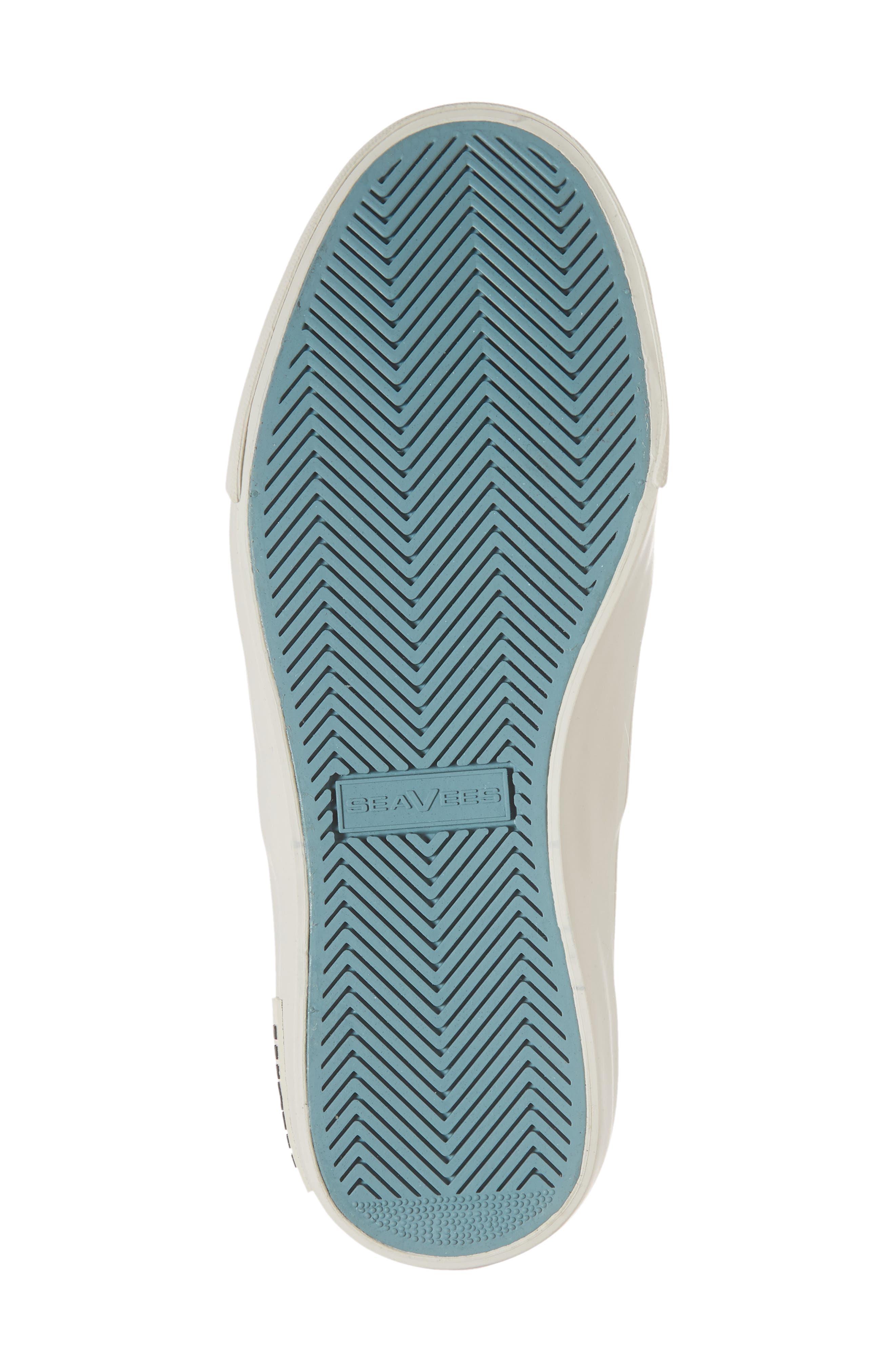 SEAVEES,                             Legend Standard Sneaker,                             Alternate thumbnail 6, color,                             CACTUS
