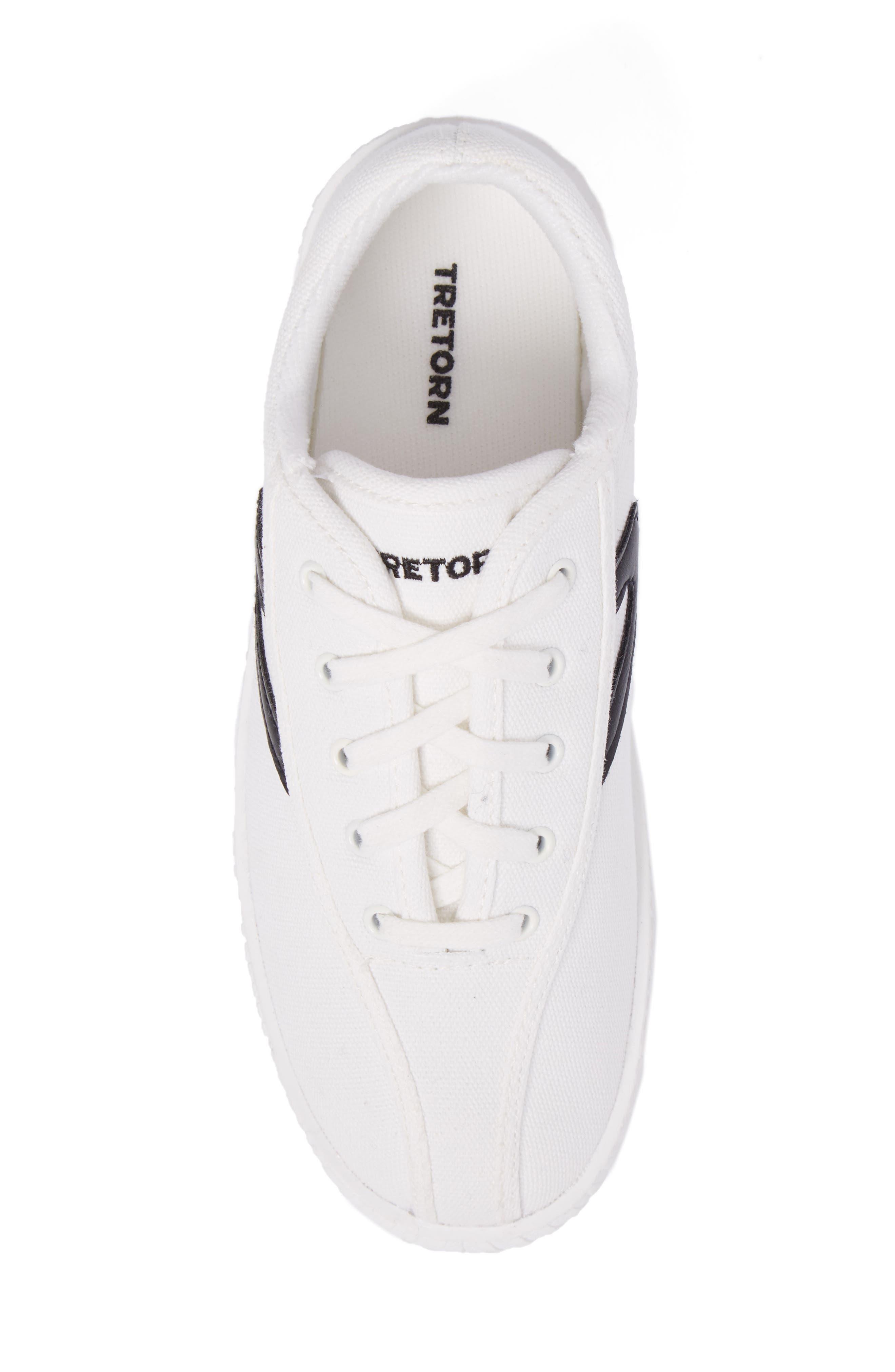 Nylite Plus Sneaker,                             Alternate thumbnail 14, color,