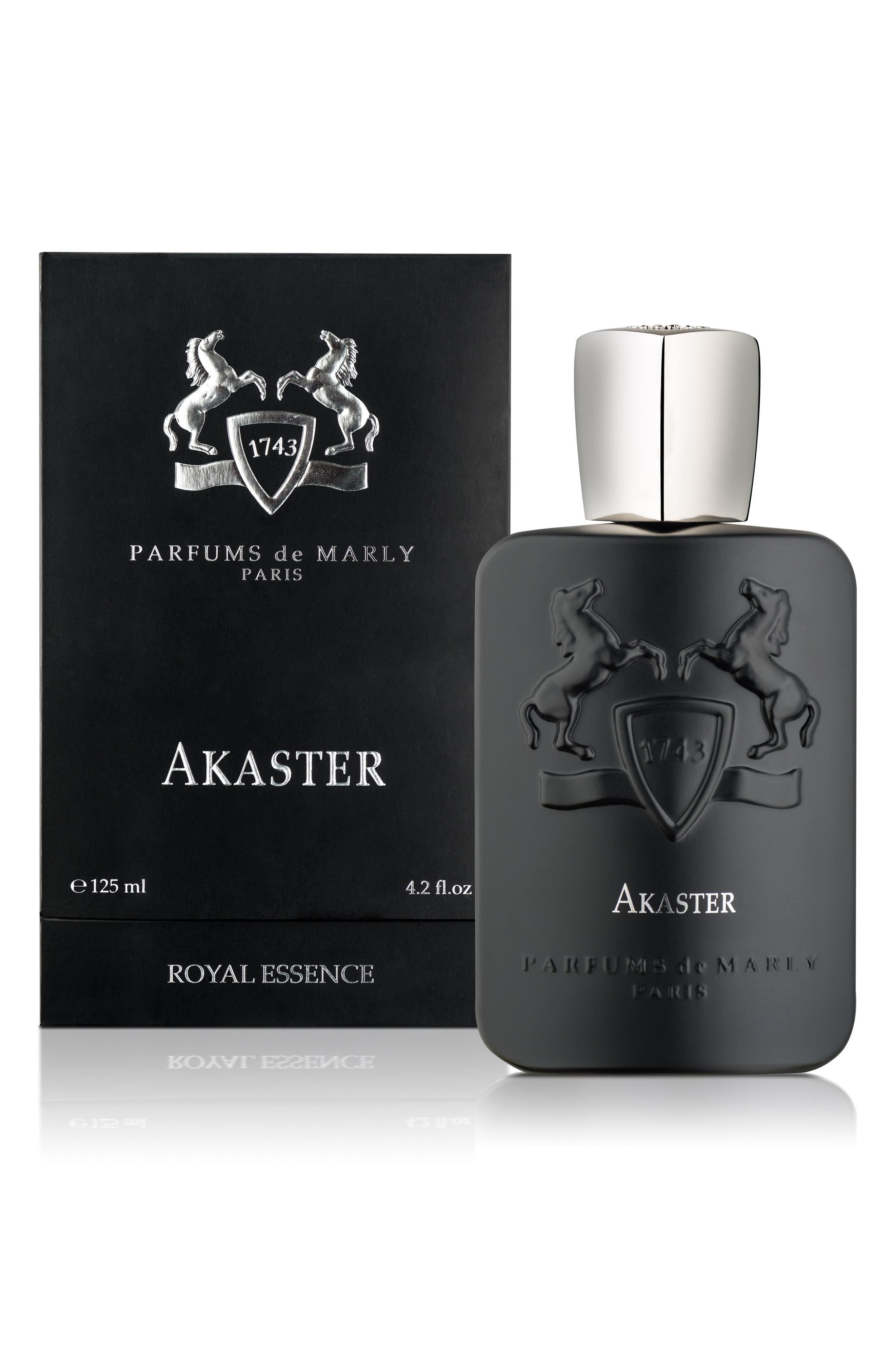 Akaster Eau de Parfum,                             Alternate thumbnail 2, color,                             NO COLOR