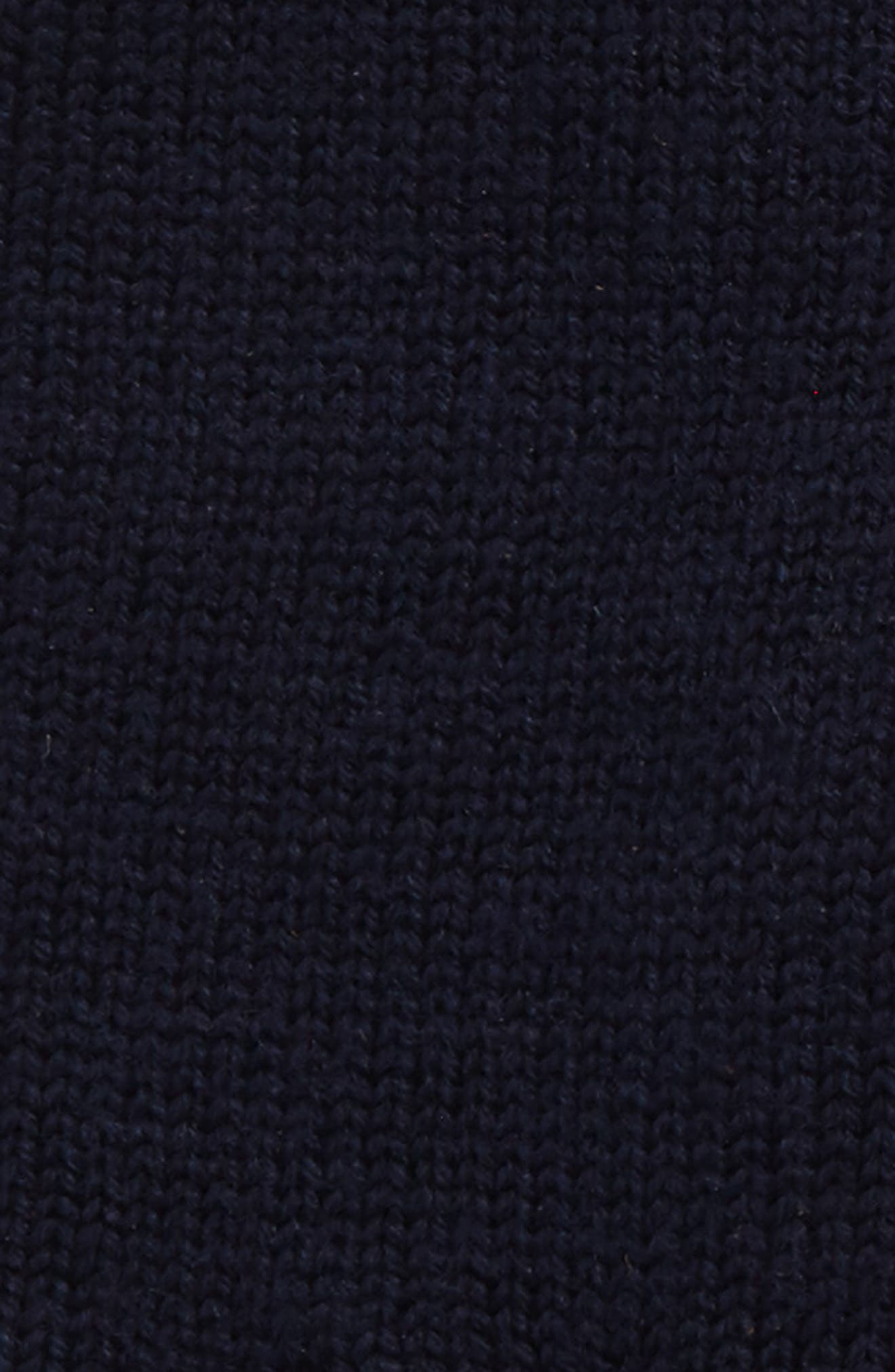 Classic Luxe Merino Wool Gloves,                             Alternate thumbnail 6, color,