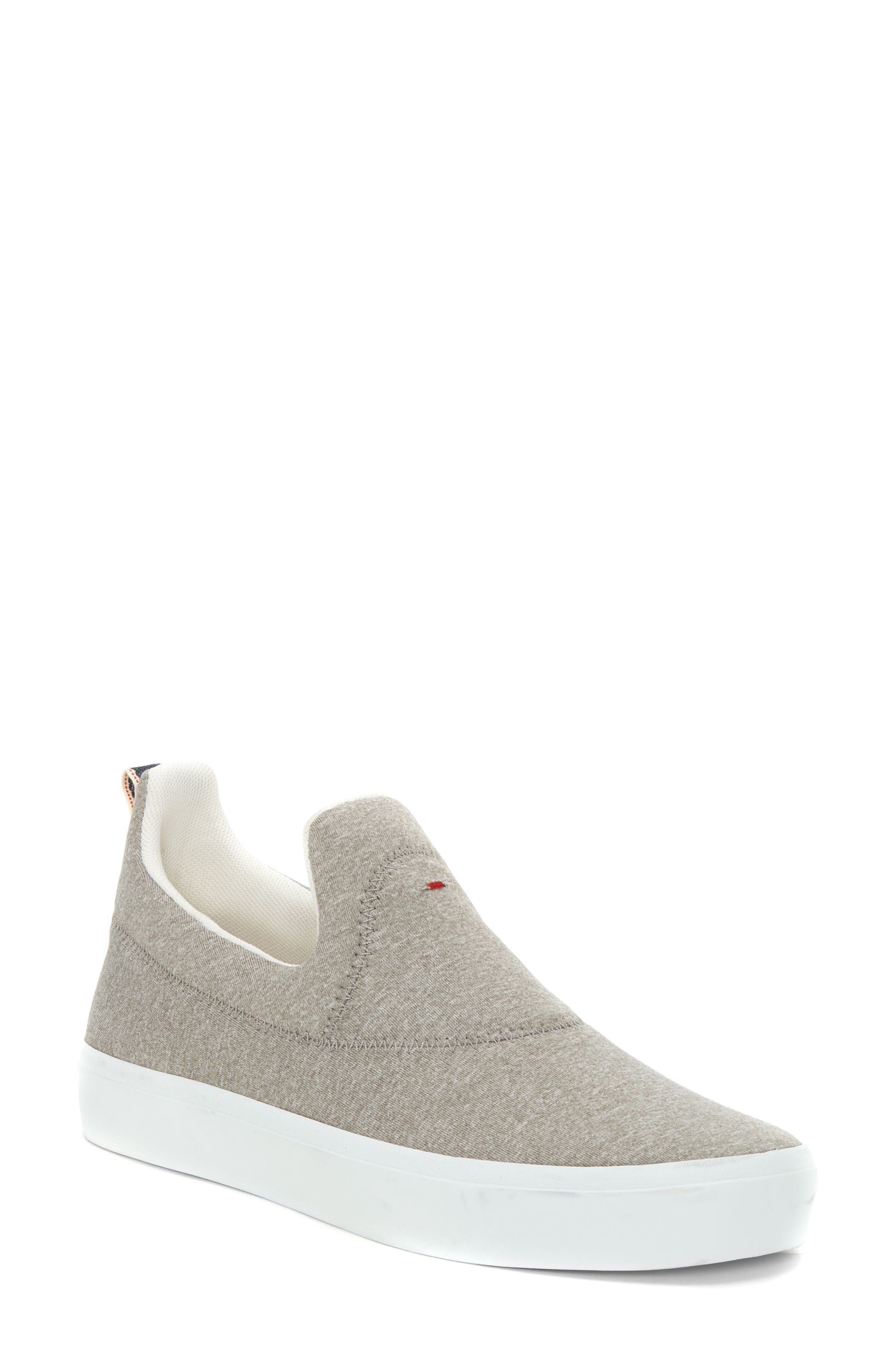 Daire Slip-On Sneaker,                             Main thumbnail 2, color,