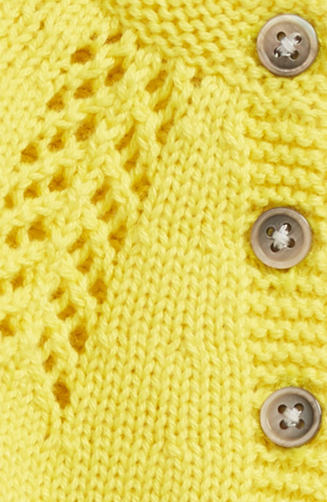 Cozy Cardigan,                             Alternate thumbnail 7, color,