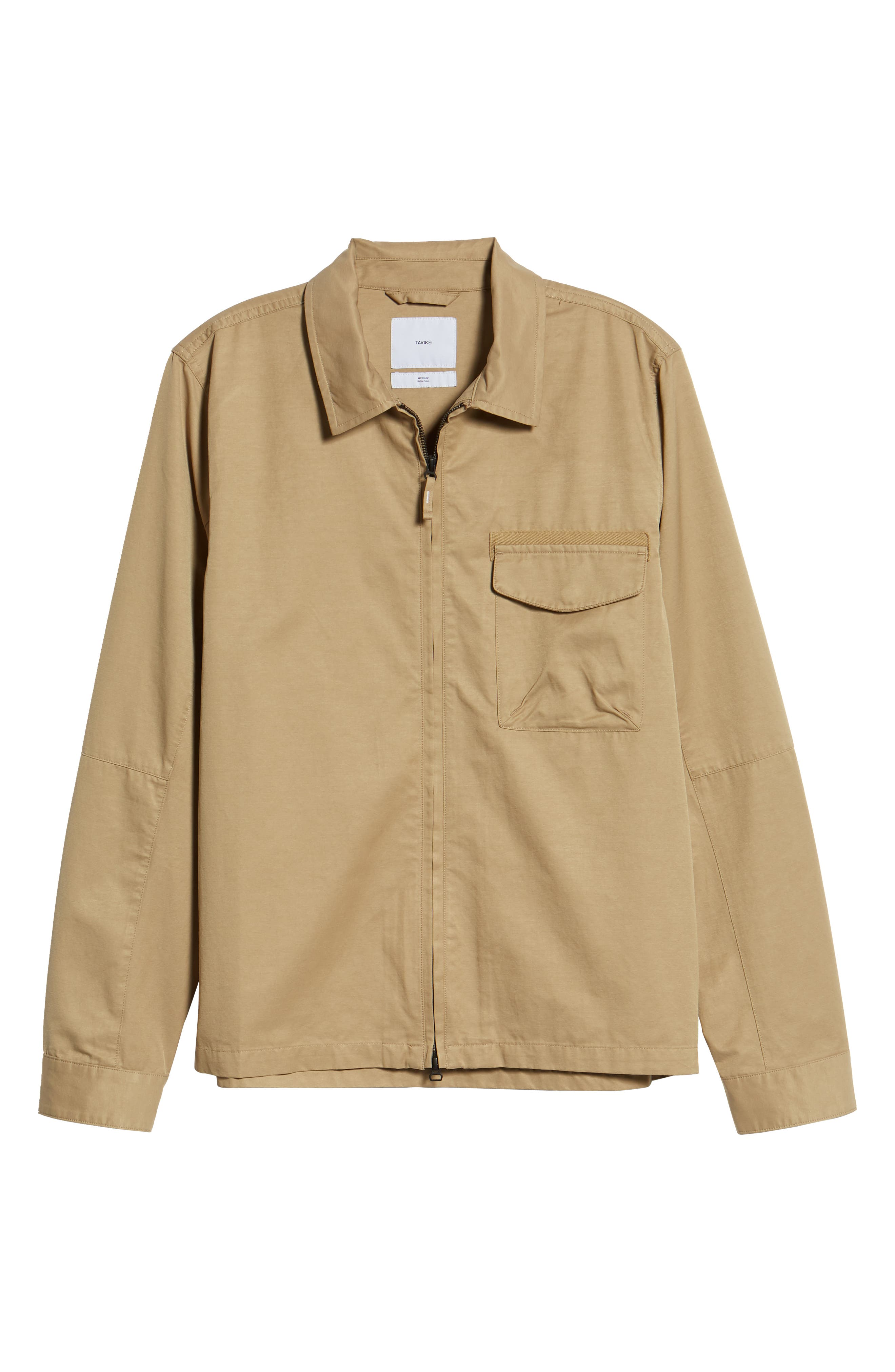 Hale Shirt Jacket,                             Alternate thumbnail 5, color,                             200