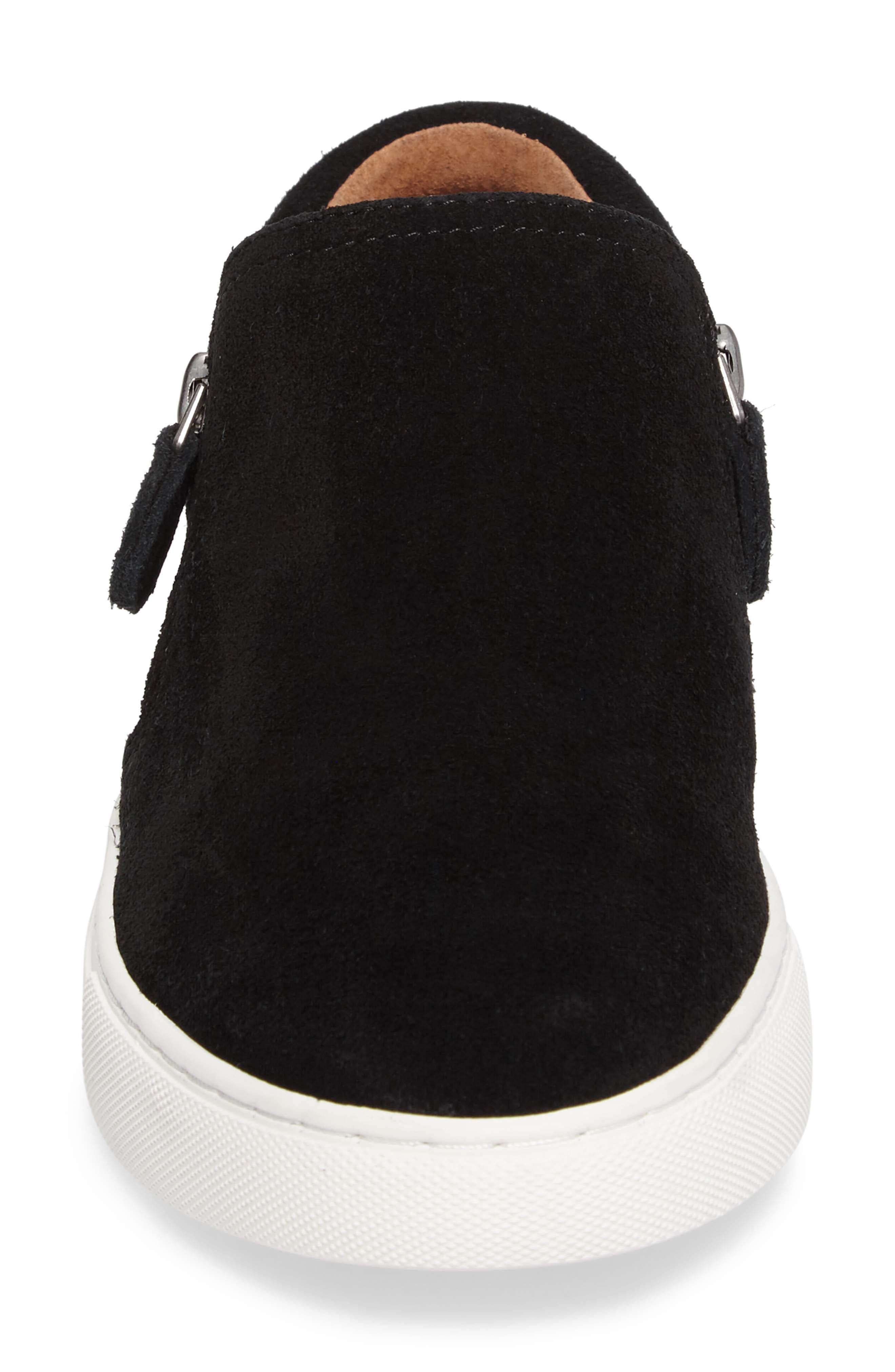 by Kenneth Cole Lowe Sneaker,                             Alternate thumbnail 41, color,