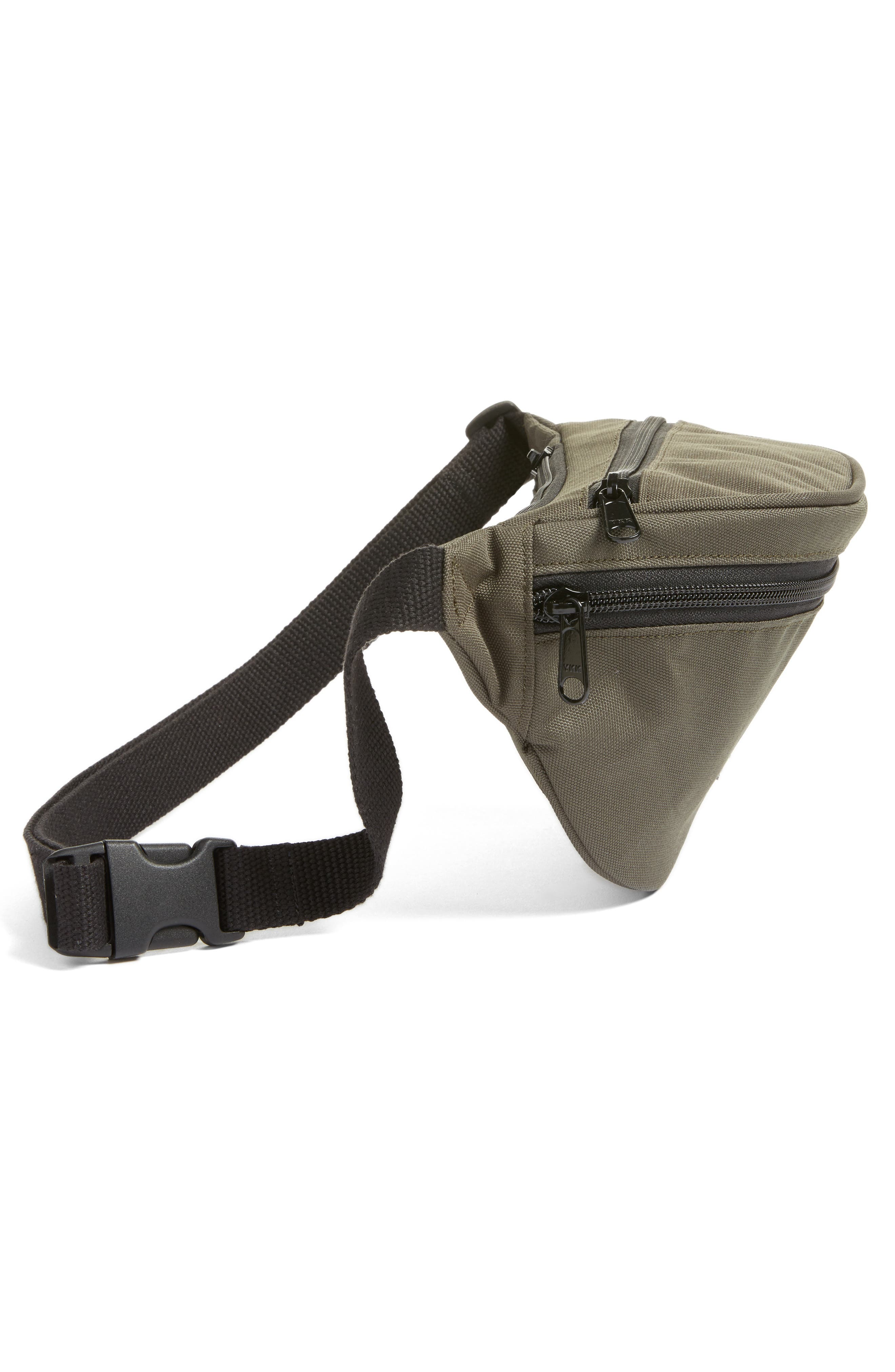 Belt Bag,                             Alternate thumbnail 8, color,