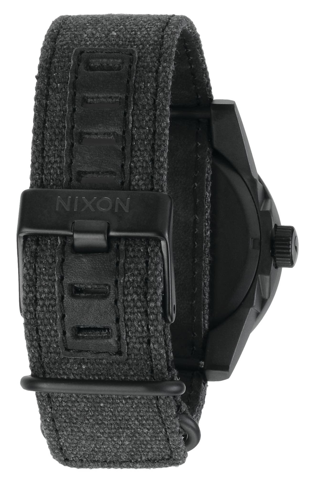 'The Corporal' Watch, 48mm,                             Alternate thumbnail 11, color,