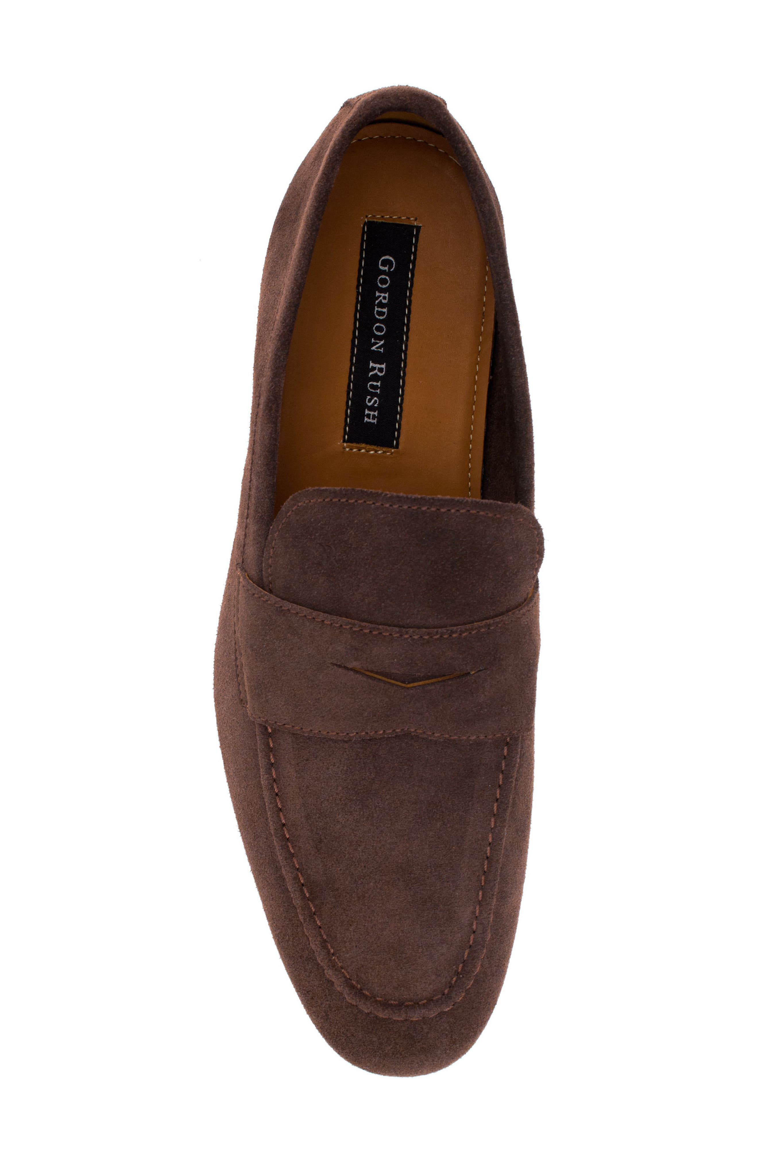 Wilfred Penny Loafer,                             Alternate thumbnail 5, color,                             206