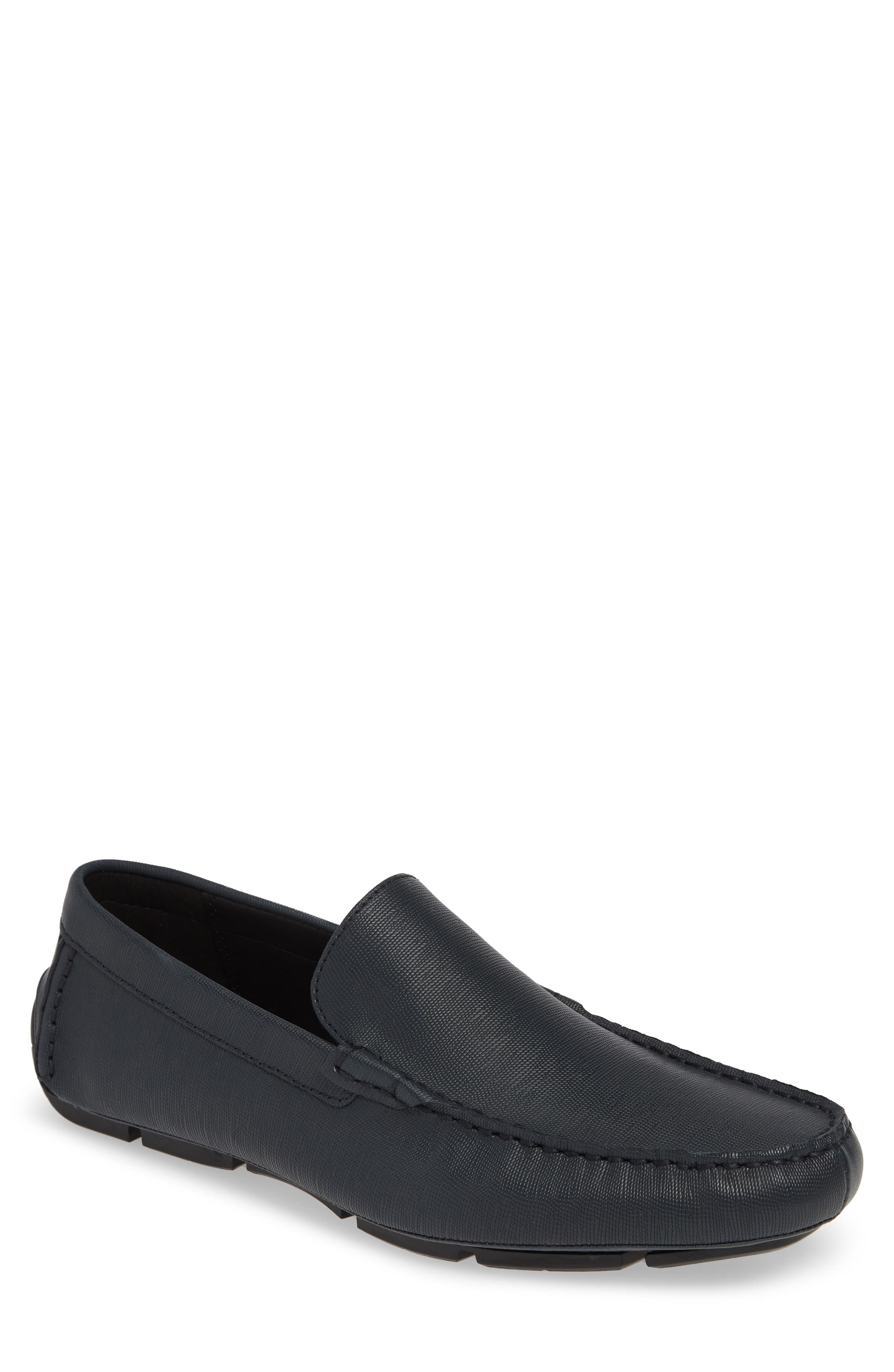 Calvin Klein Loafers KALEB DRIVING LOAFER