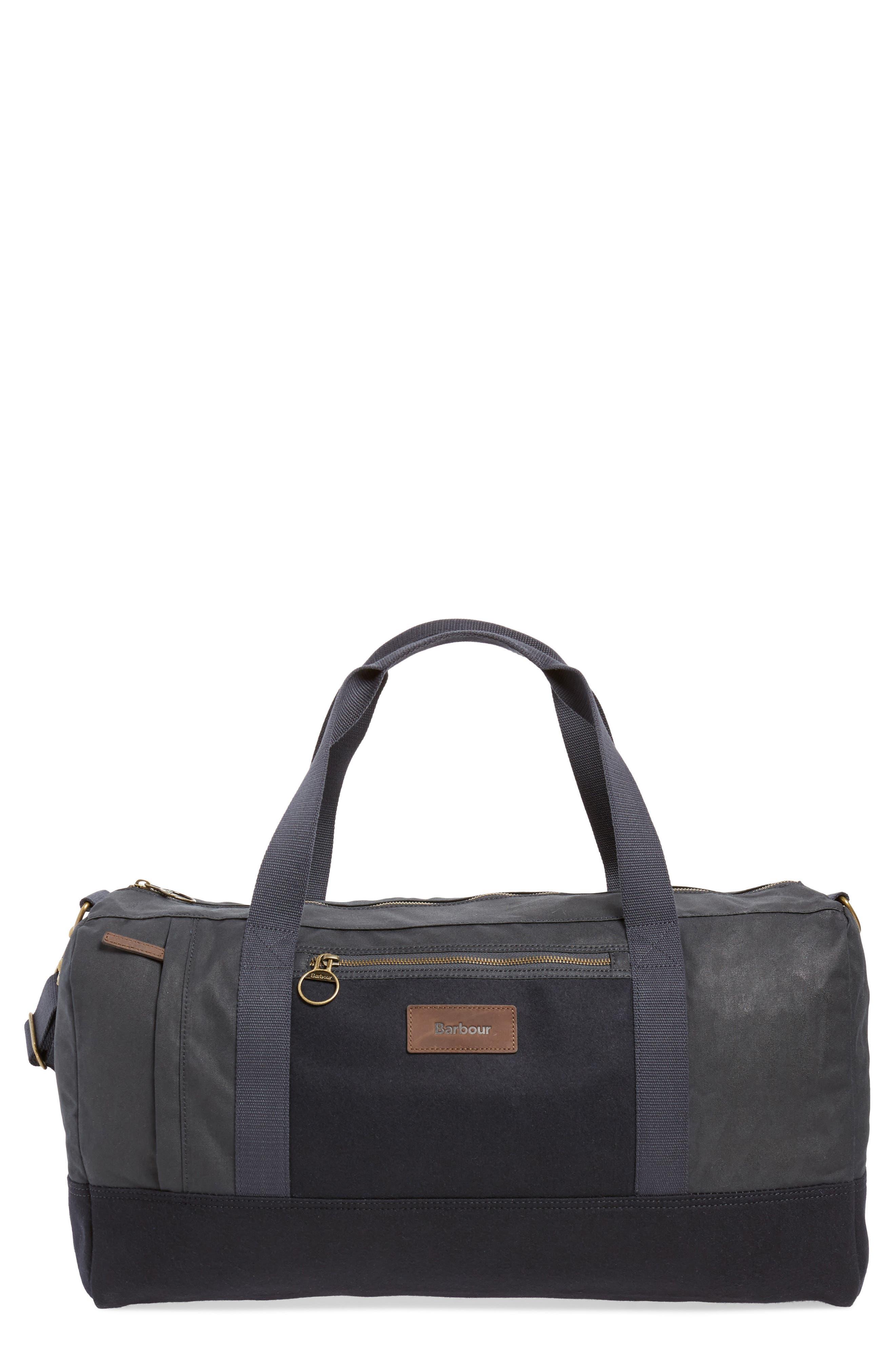 Gisburne Duffel Bag,                         Main,                         color, 400