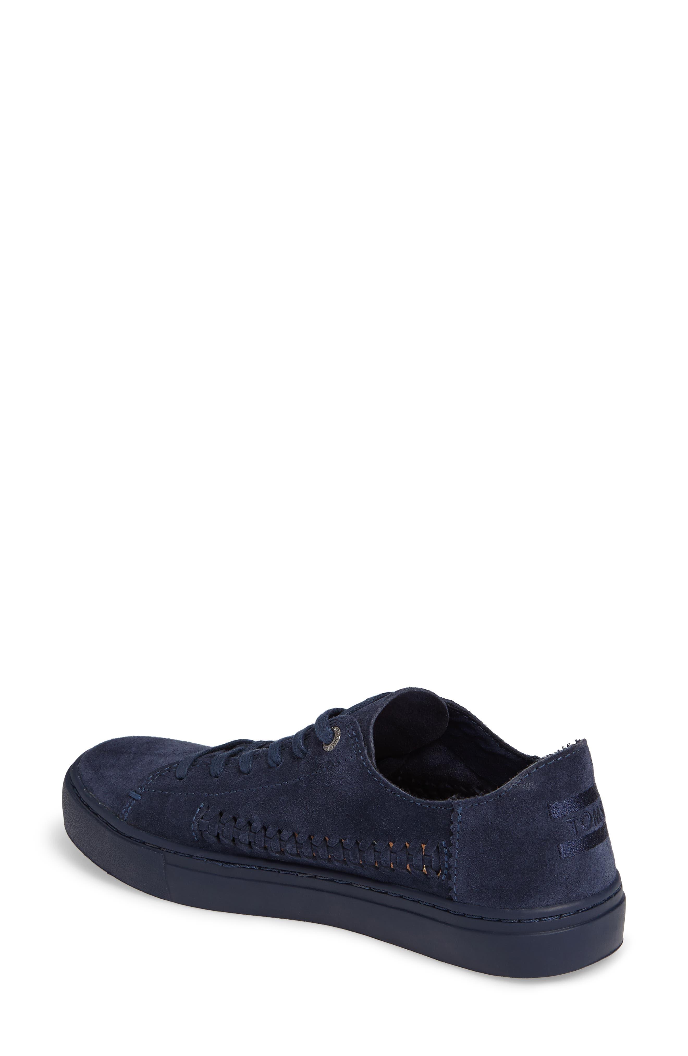 Lenox Sneaker,                             Alternate thumbnail 27, color,