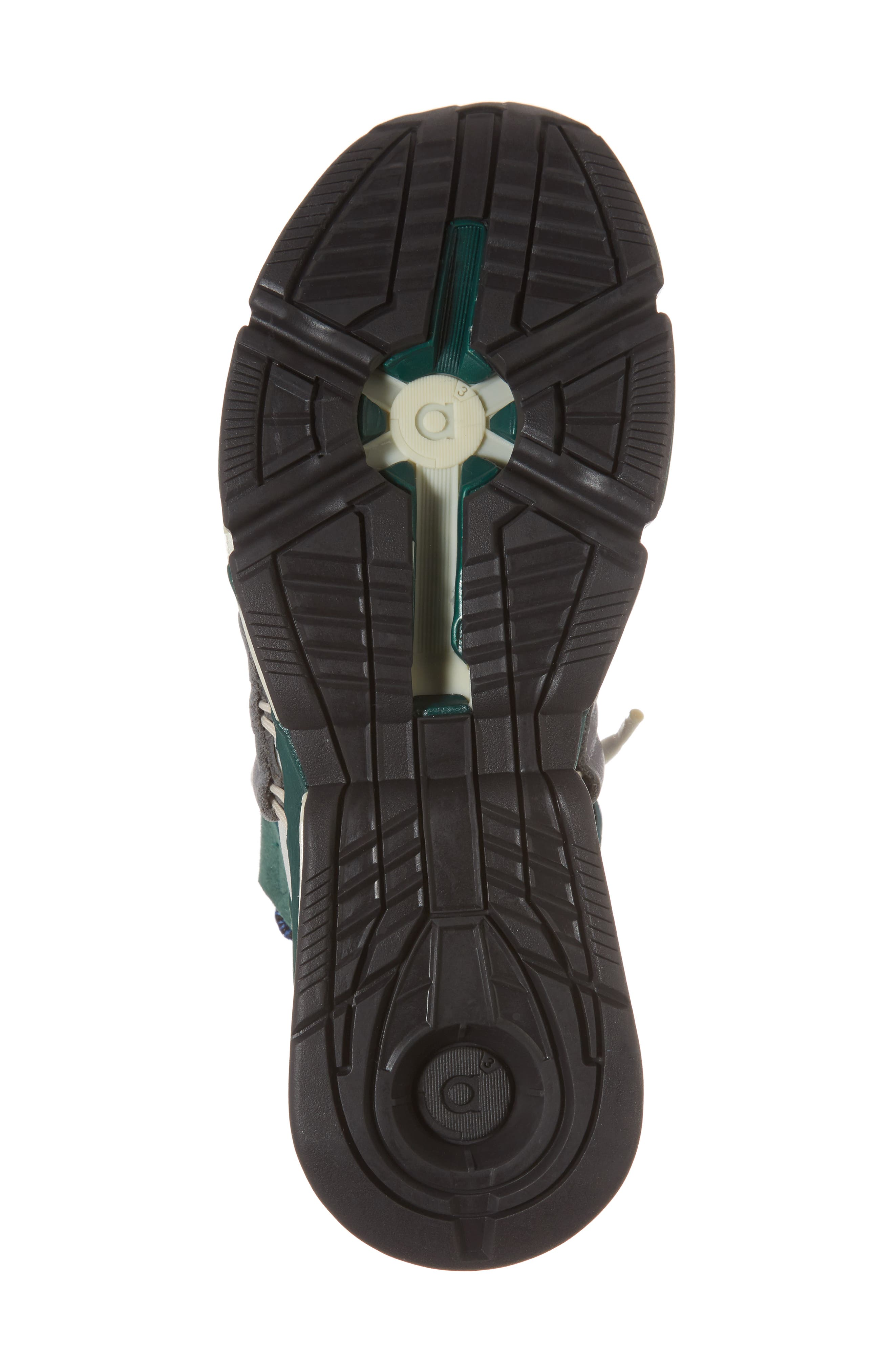 Twinstrike ADV Sneaker,                             Alternate thumbnail 6, color,                             400