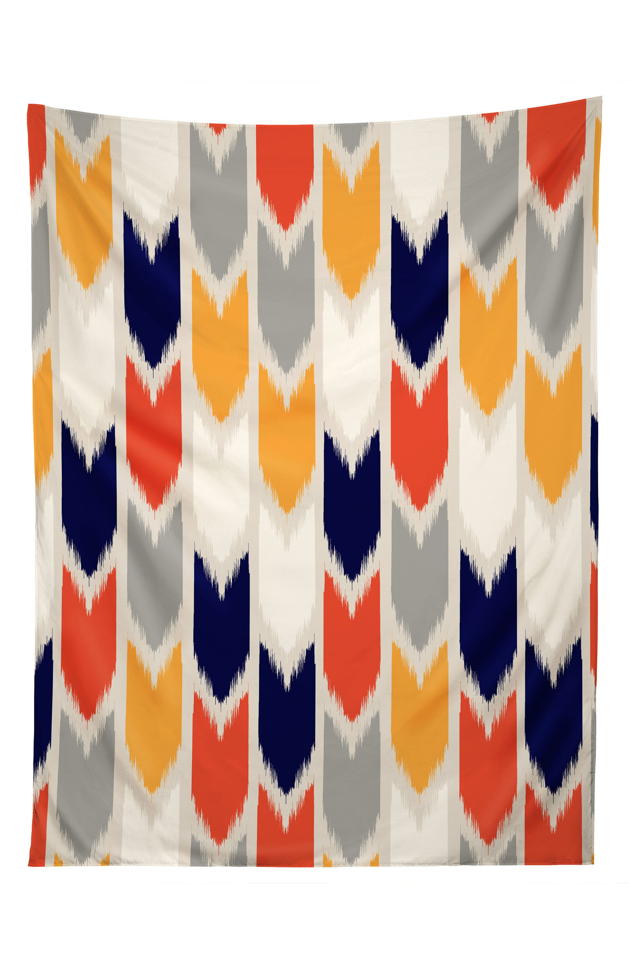 Arrows Tapestry,                         Main,                         color, 700