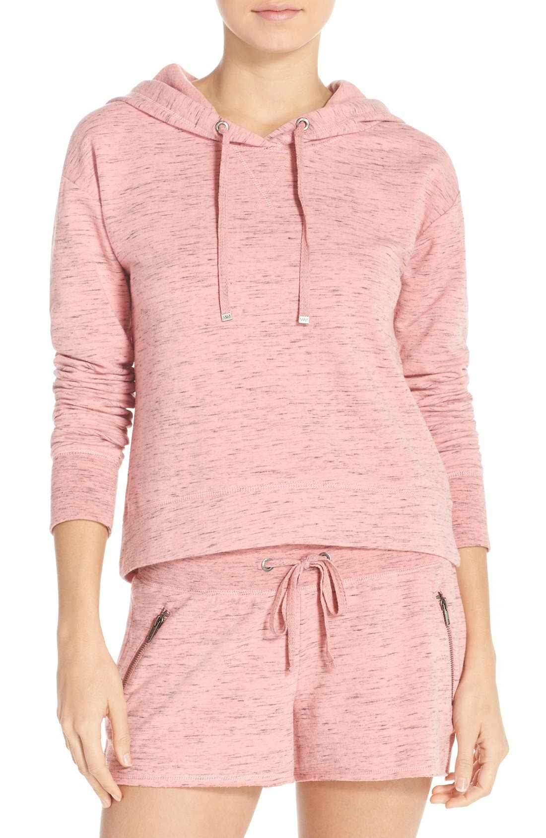 Pullover Hoodie,                             Main thumbnail 19, color,