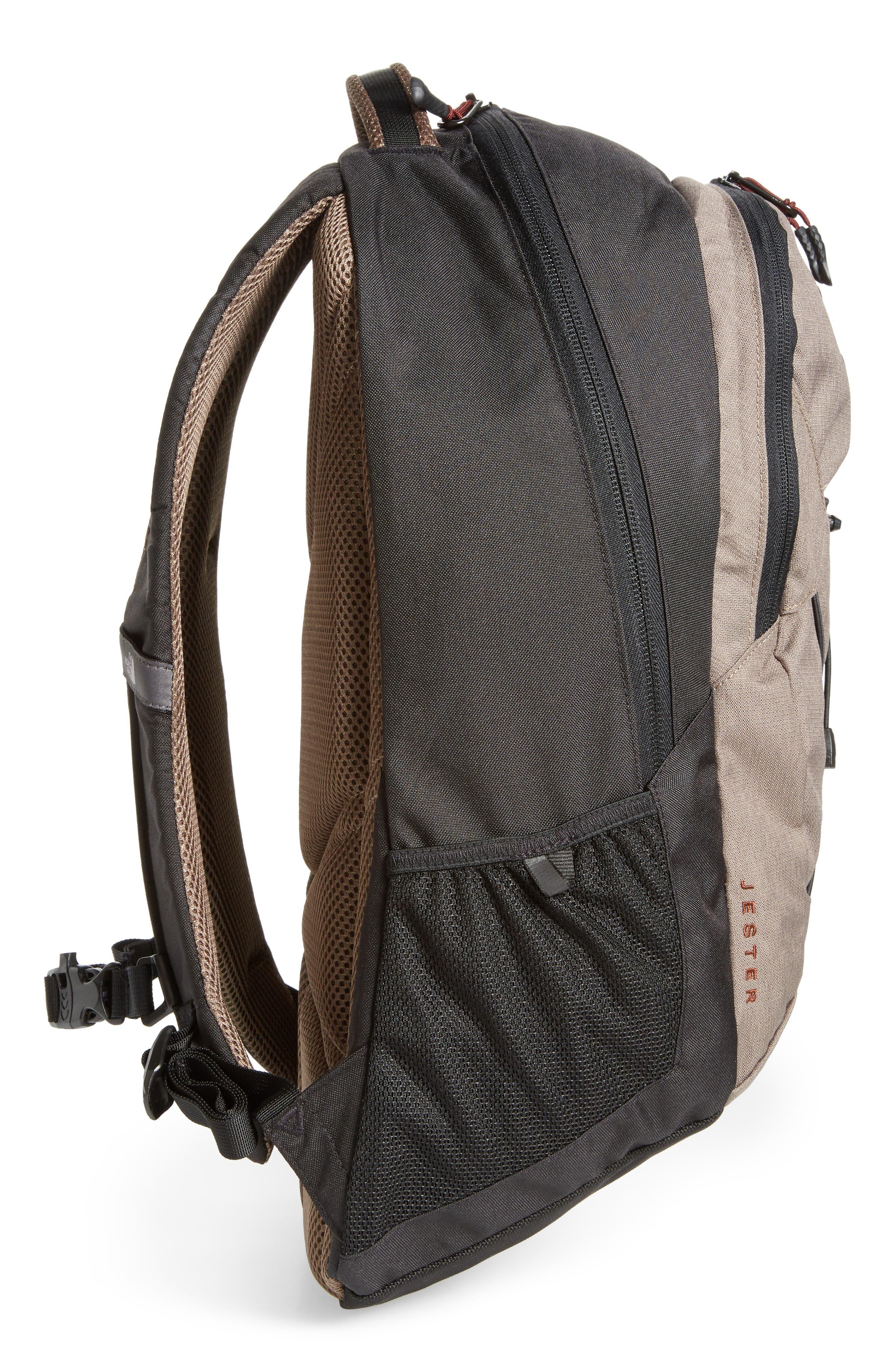 'Jester' Backpack,                             Alternate thumbnail 90, color,