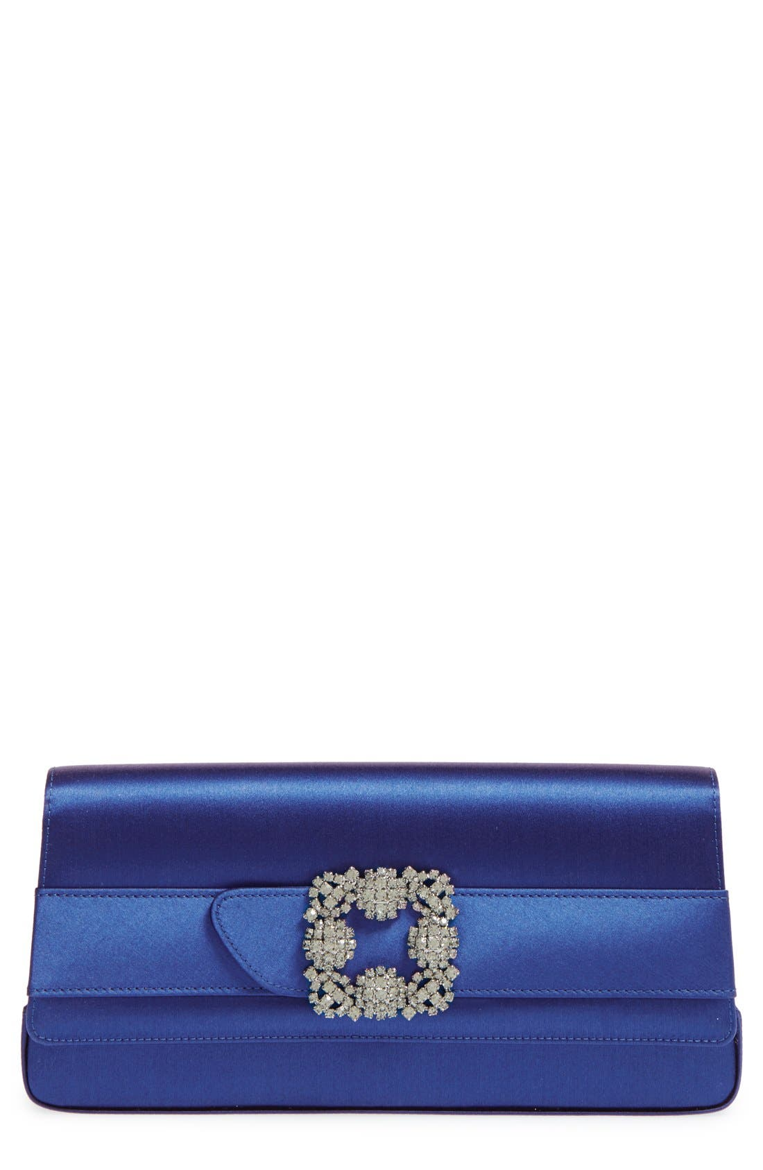 'Gothisi' Clutch,                             Main thumbnail 4, color,