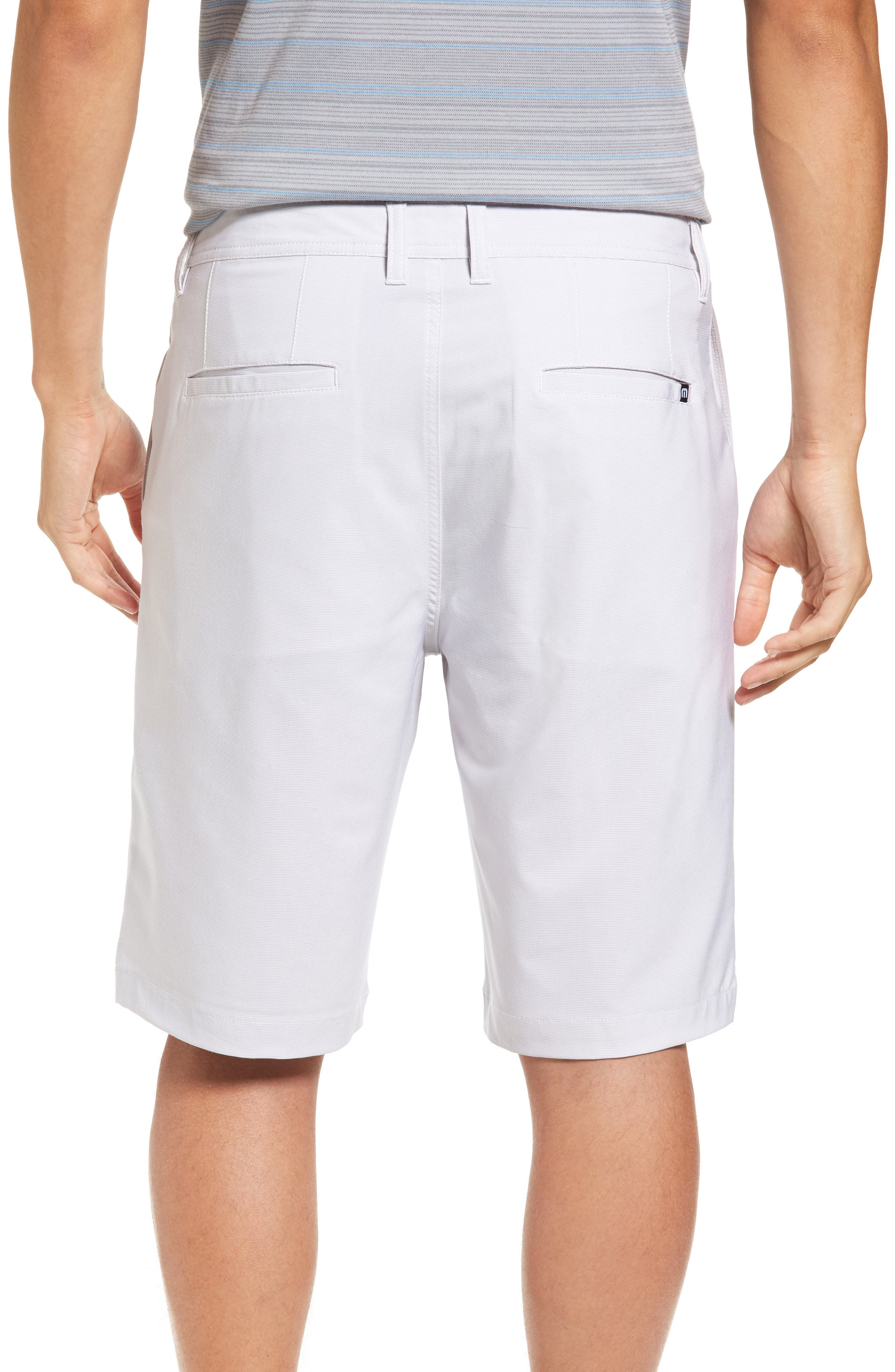 Gilley Stretch Golf Shorts,                             Alternate thumbnail 2, color,                             020