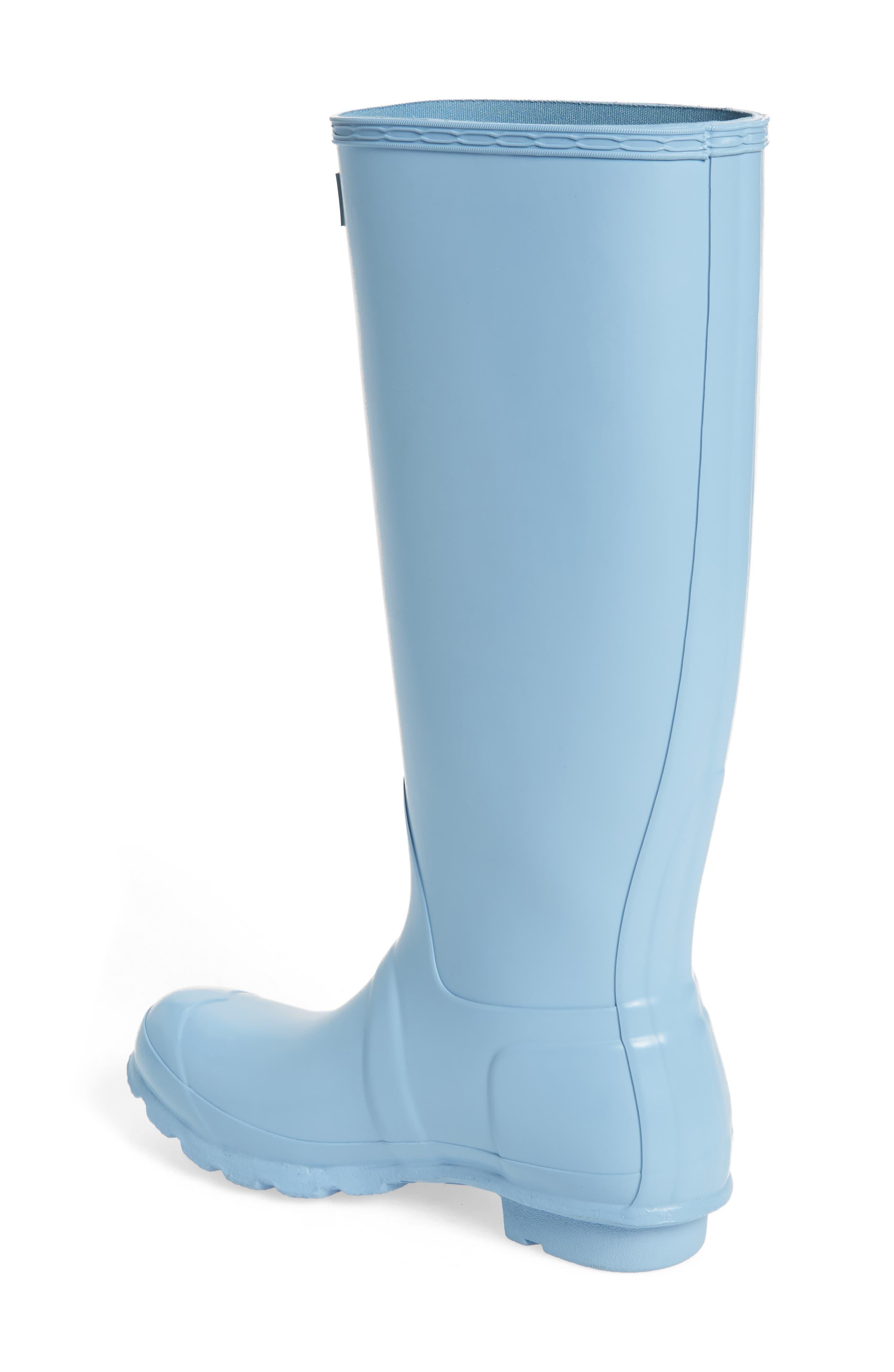 'Original Tall' Rain Boot,                             Alternate thumbnail 59, color,