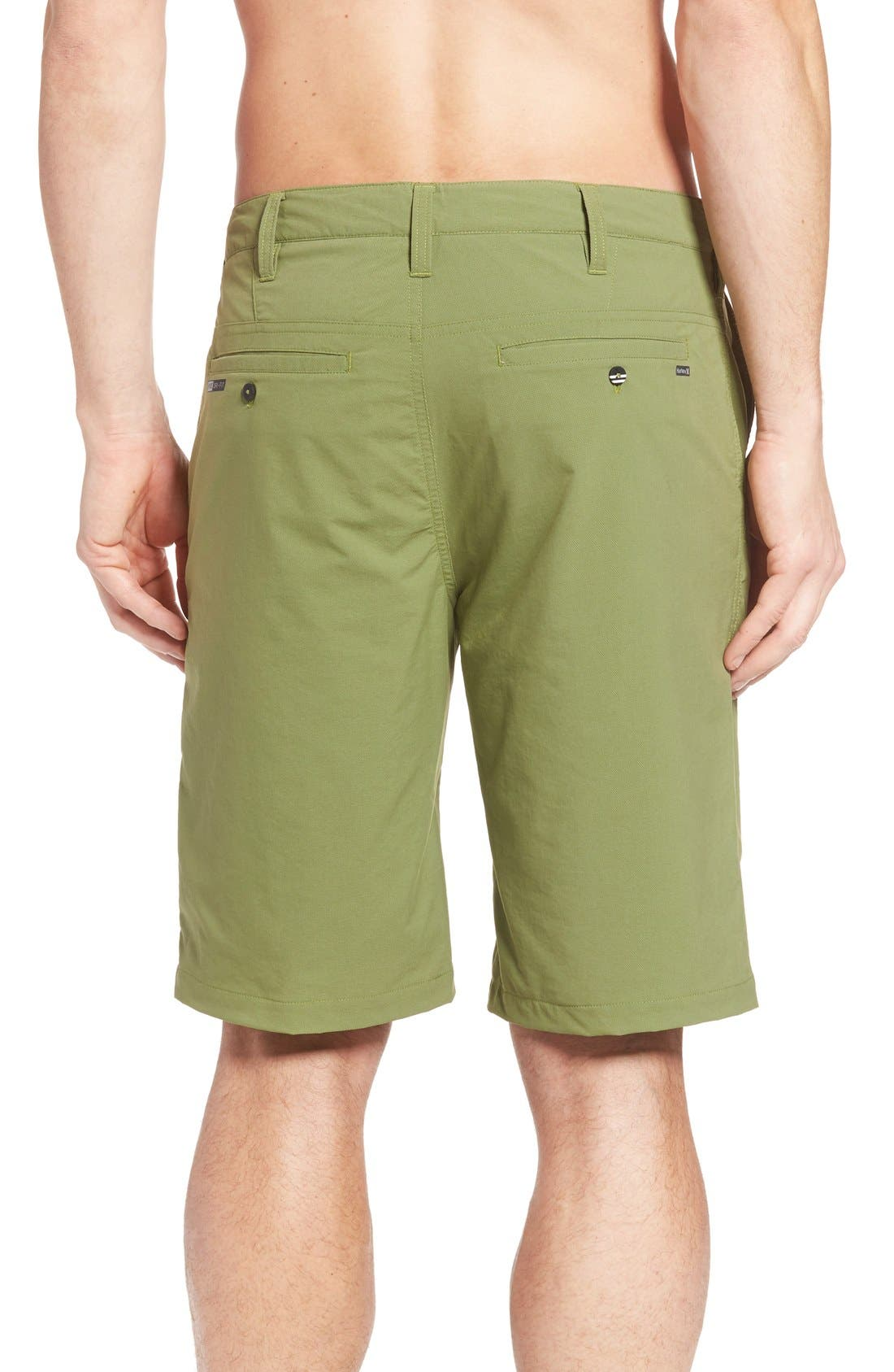 'Dry Out' Dri-FIT<sup>™</sup> Chino Shorts,                             Alternate thumbnail 225, color,