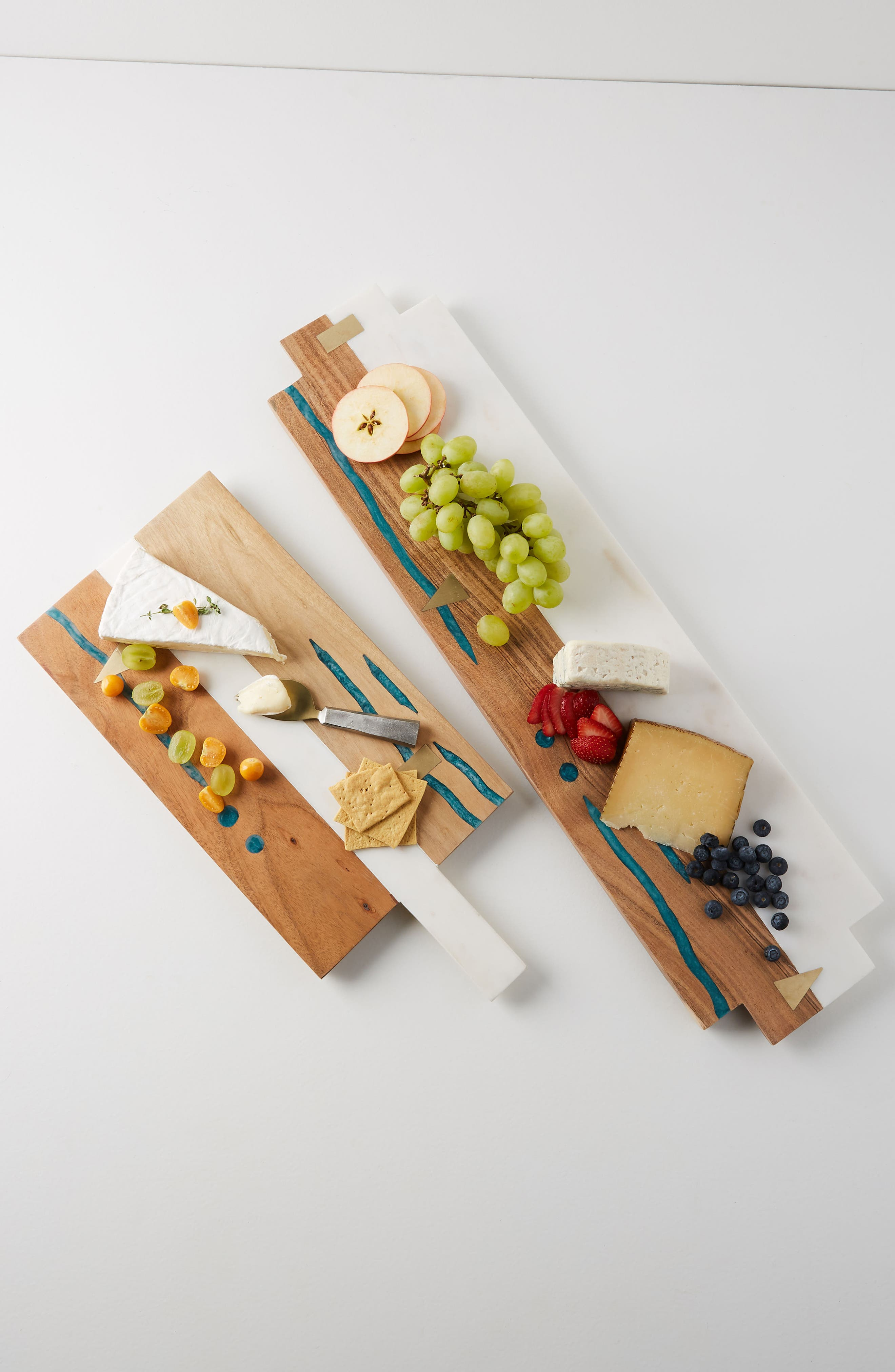 Gemfield Cheese Board,                             Alternate thumbnail 3, color,                             203