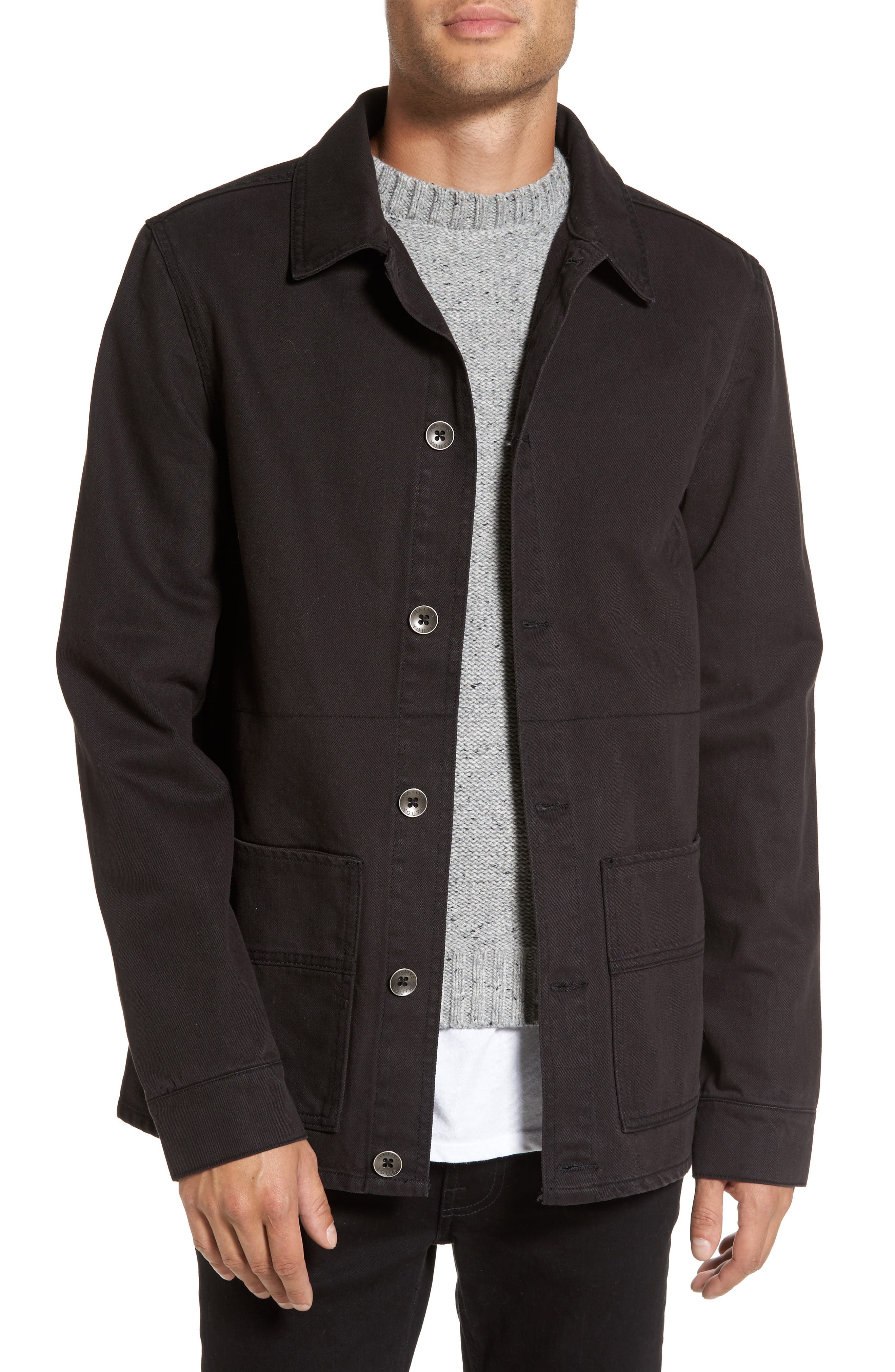 Woodbine Jacket,                         Main,                         color,