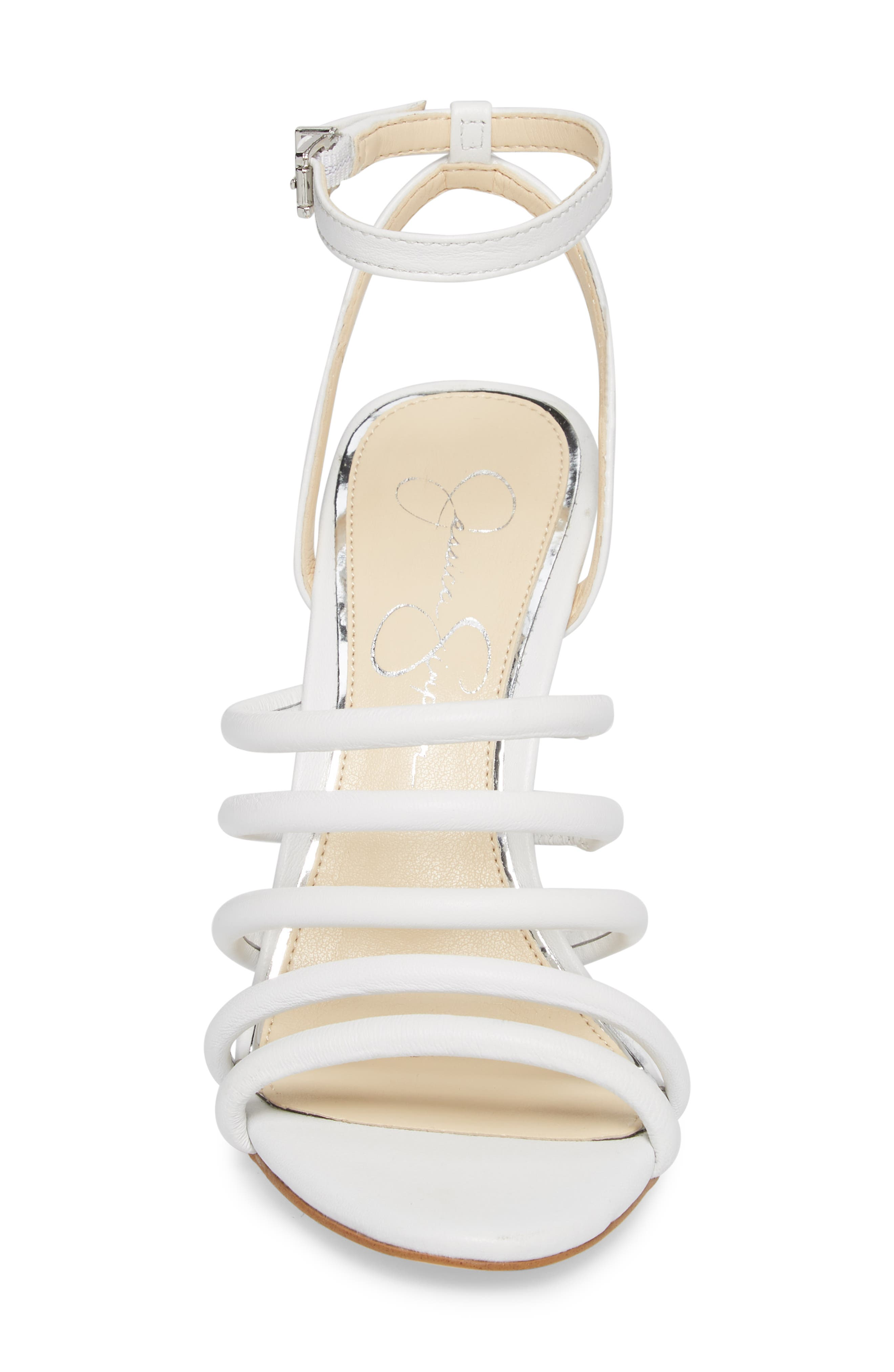 Joselle Strappy Sandal,                             Alternate thumbnail 11, color,