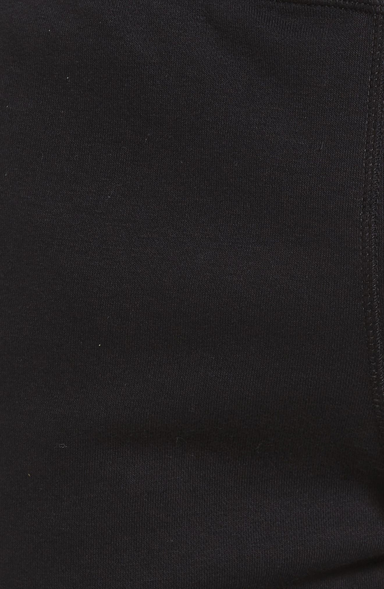 Classic Franchise Sweatpants,                             Alternate thumbnail 5, color,                             005