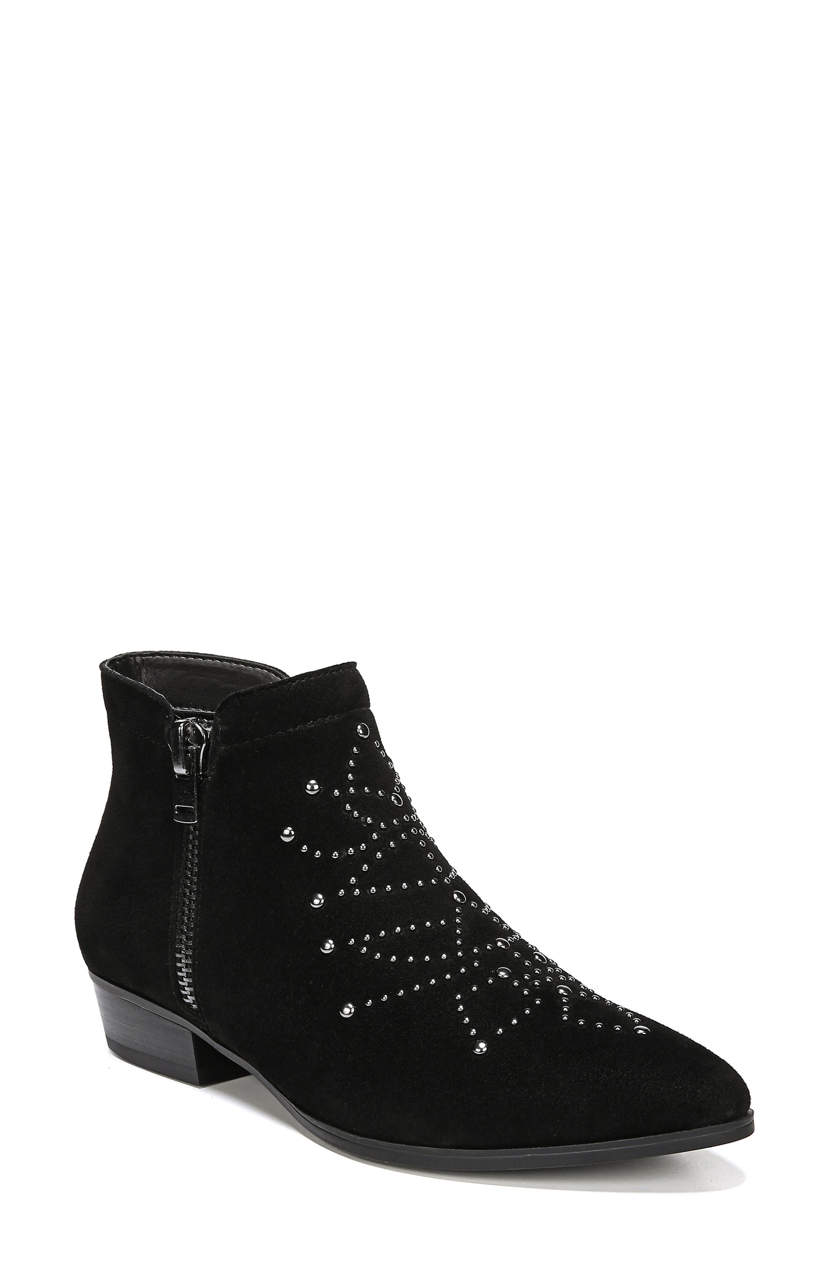 Naturalizer Blair Ii Ankle Bootie