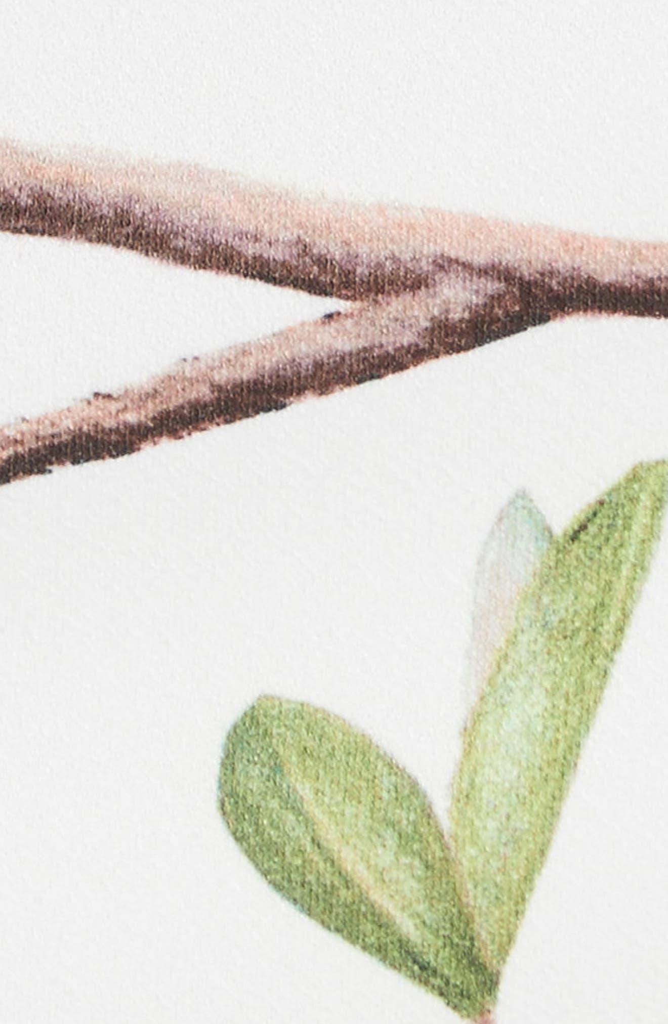 Highgrove Body-Con Dress,                             Alternate thumbnail 5, color,                             110