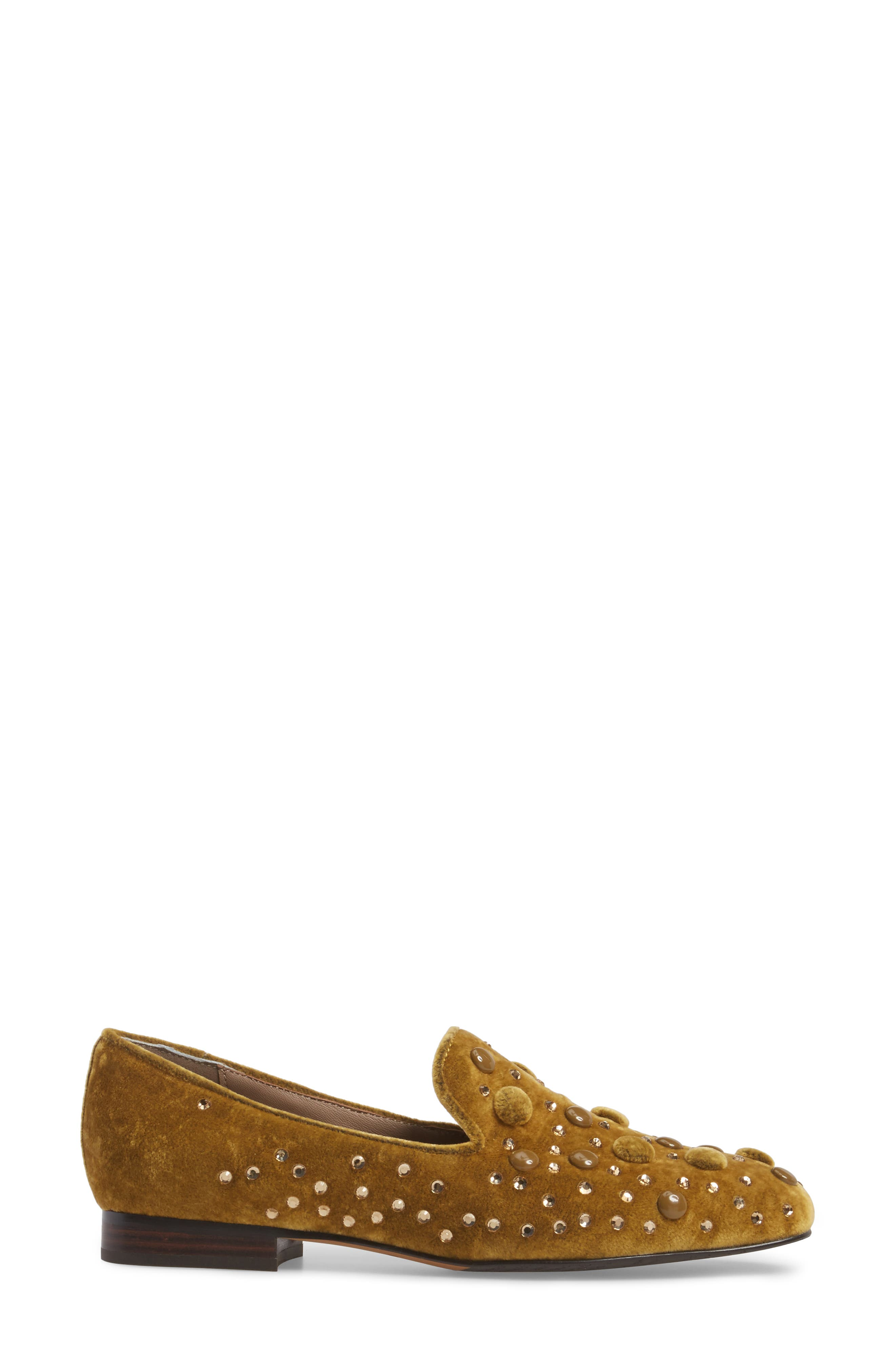 Lyle Loafer,                             Alternate thumbnail 12, color,
