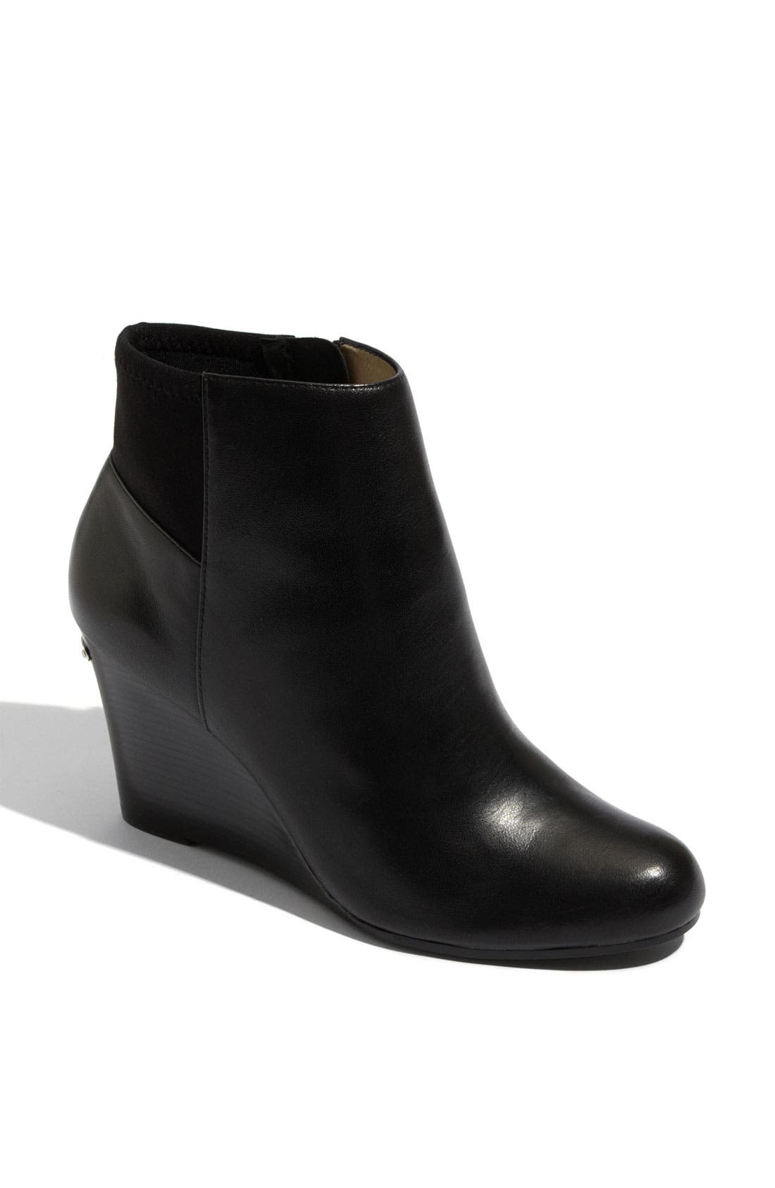'Bromley' Bootie,                             Main thumbnail 2, color,