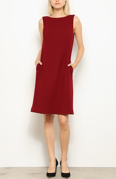 Paxton Sheath Dress, video thumbnail