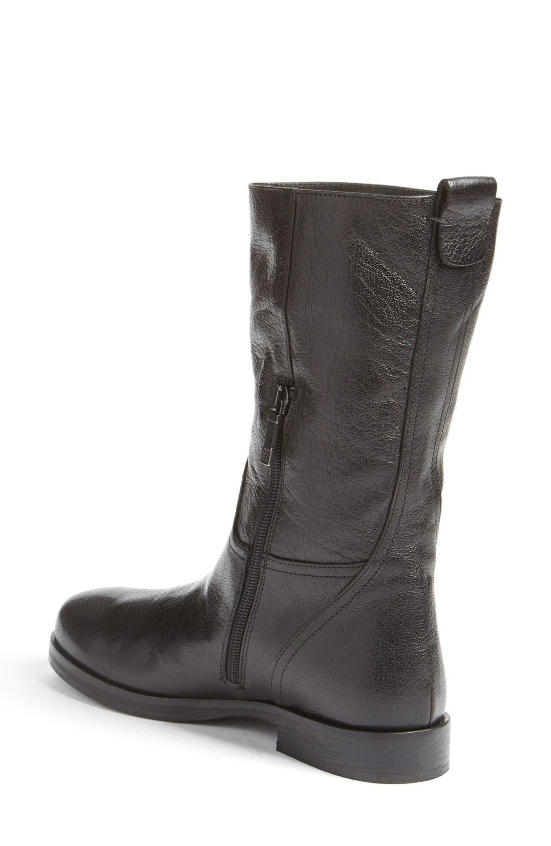 Tazia Moto Boot, Main, color, 010