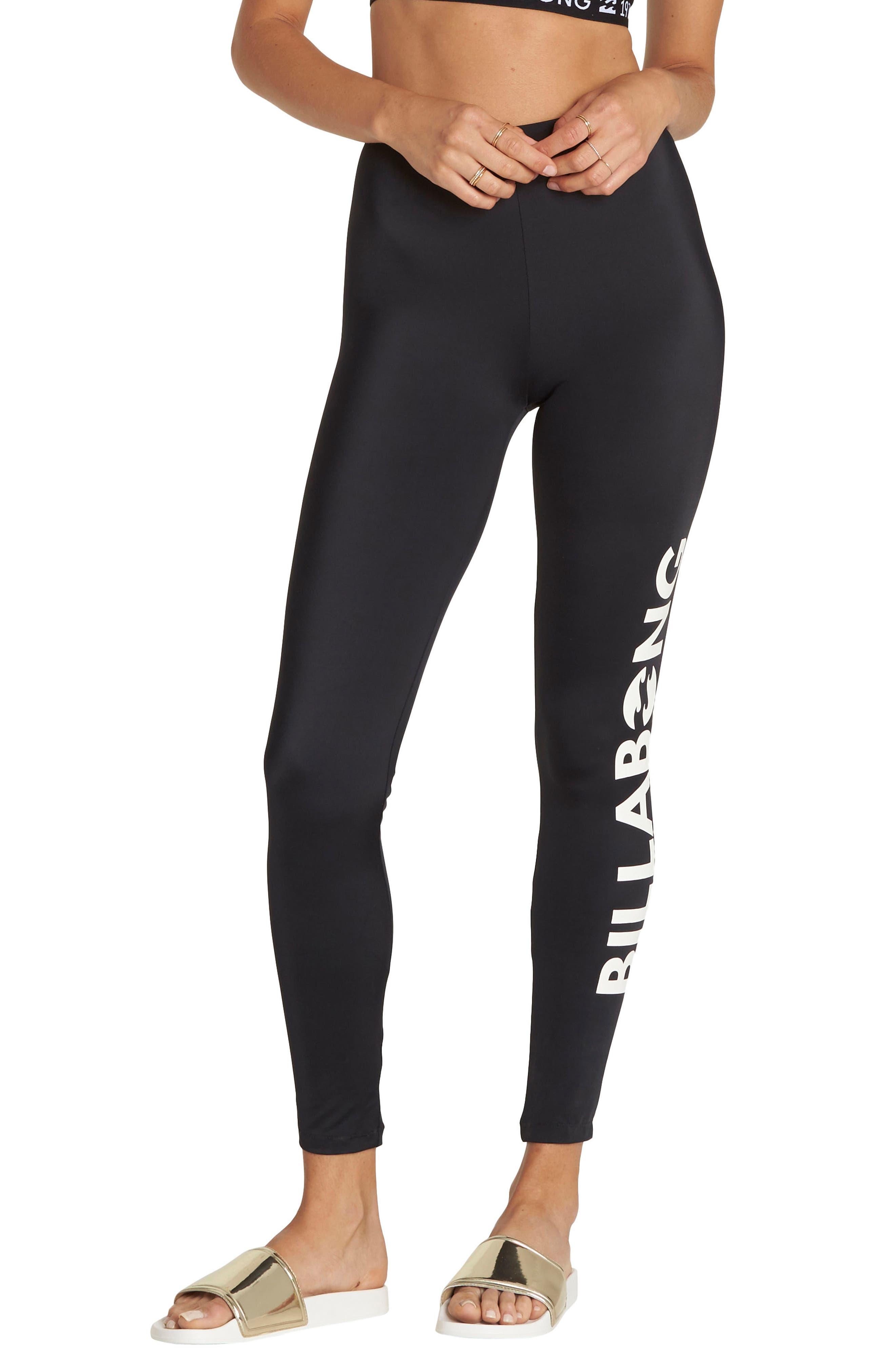 Legacy Surf Pants,                         Main,                         color,