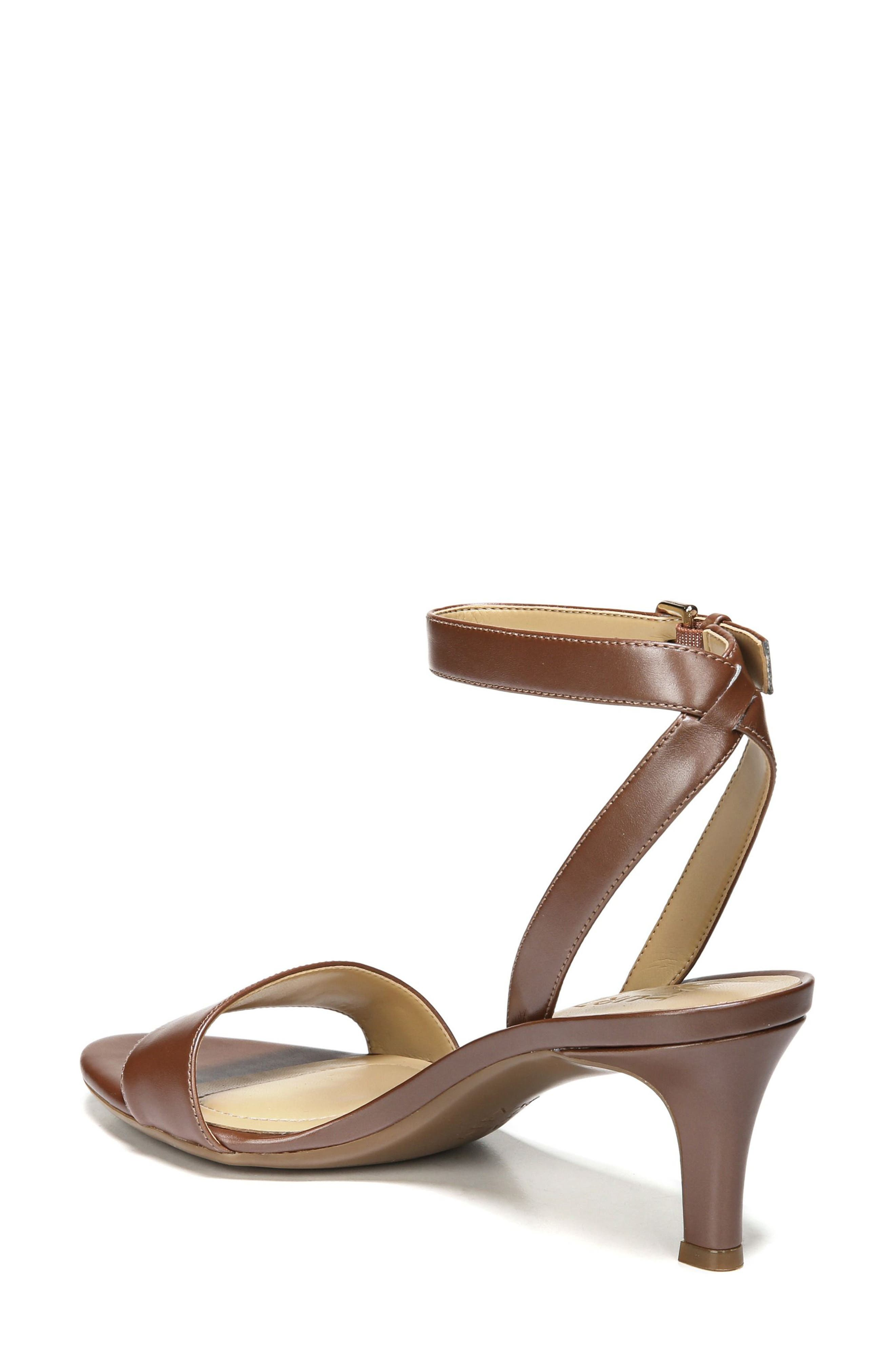 Tinda Sandal,                             Alternate thumbnail 12, color,