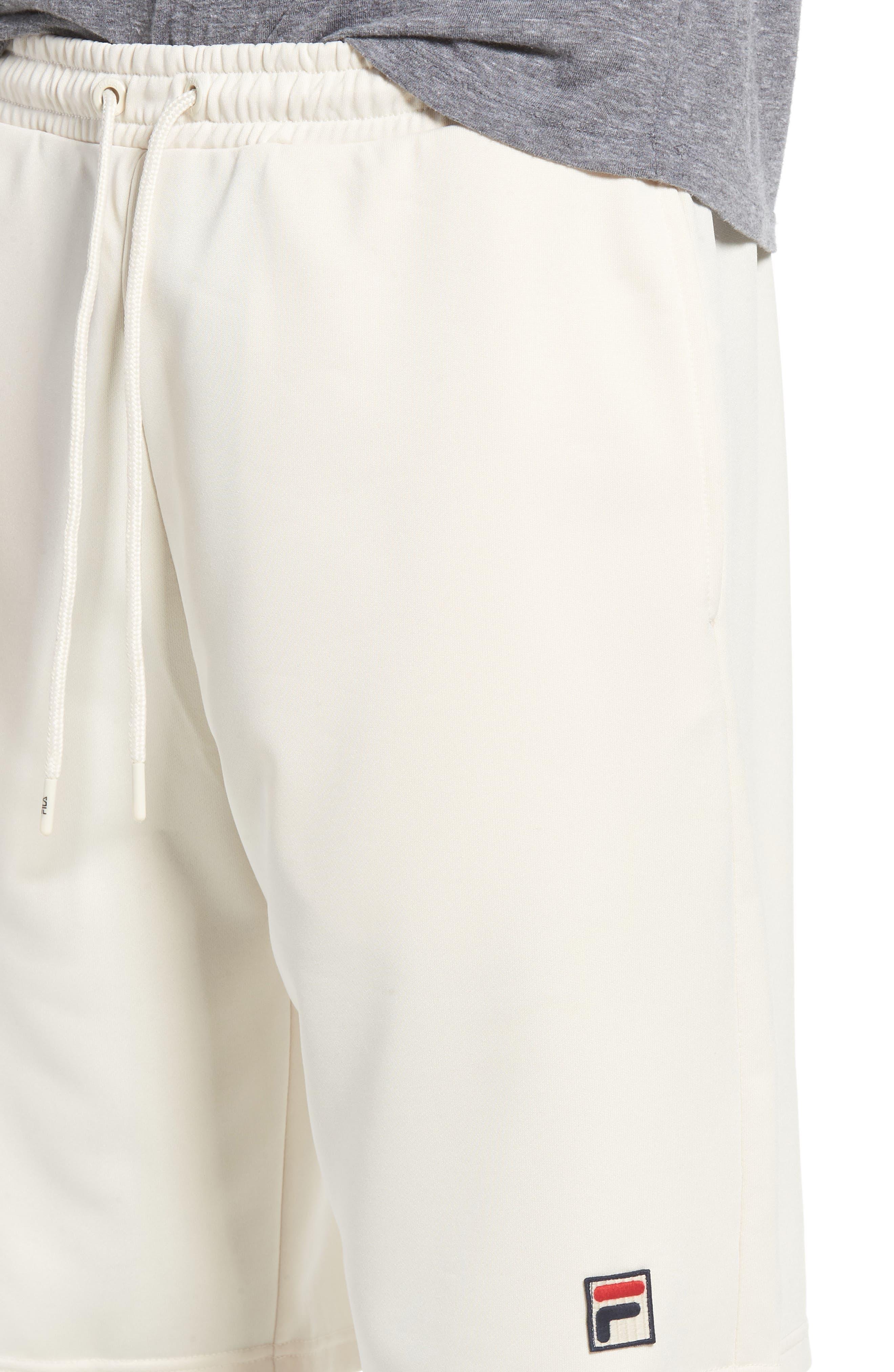 Dominico Shorts,                             Alternate thumbnail 4, color,                             130