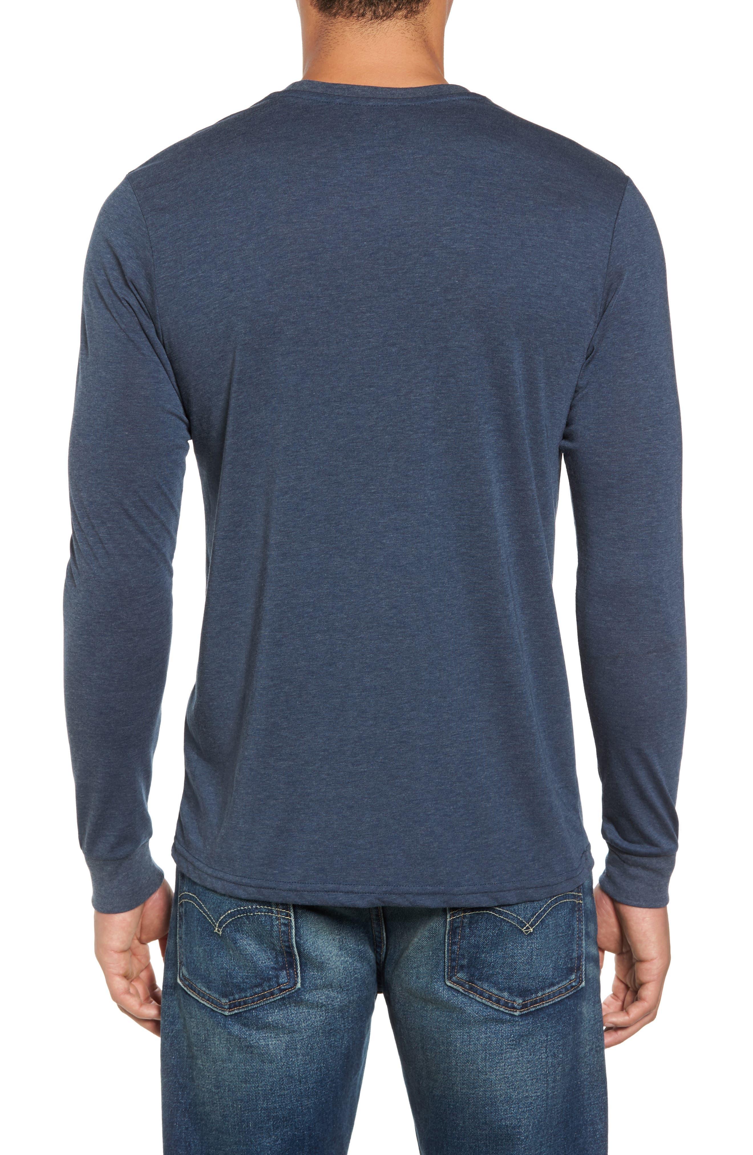 Mini Wettie Tech T-Shirt,                             Alternate thumbnail 4, color,
