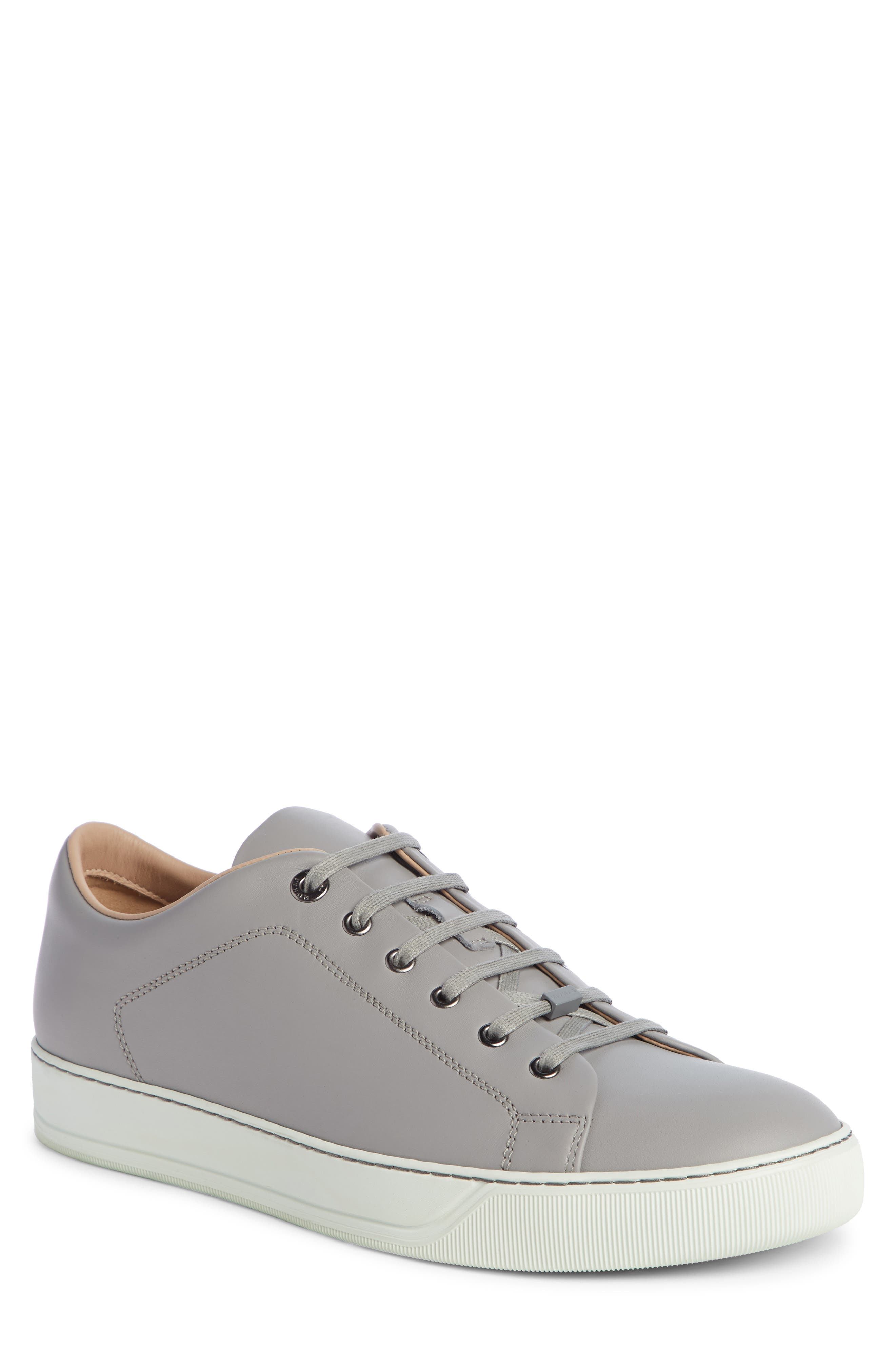 Frye Nappa Sneaker,                         Main,                         color, 022