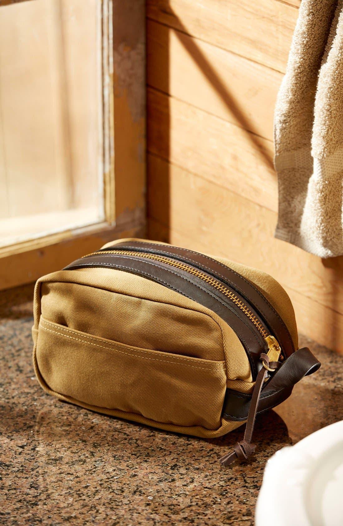 Travel Kit,                             Alternate thumbnail 11, color,