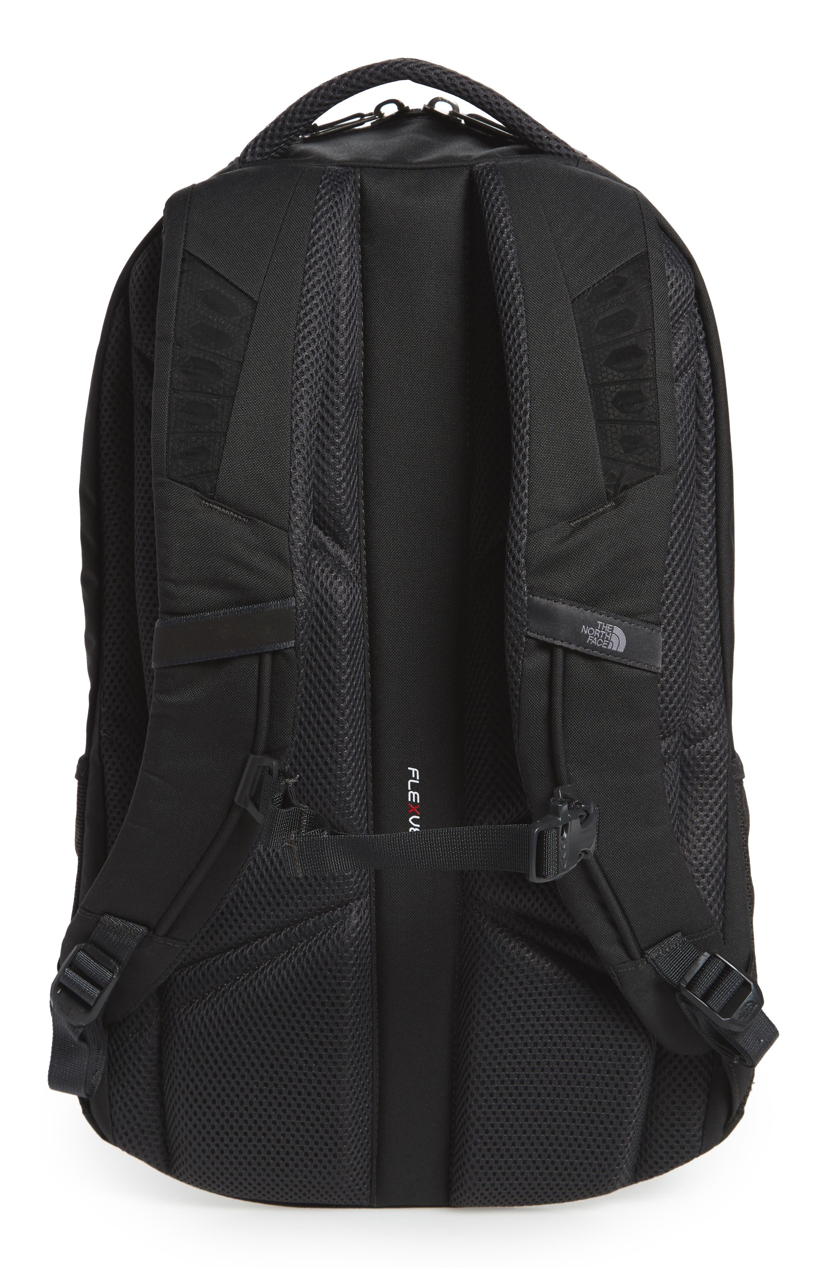 'Jester' Backpack,                             Alternate thumbnail 56, color,