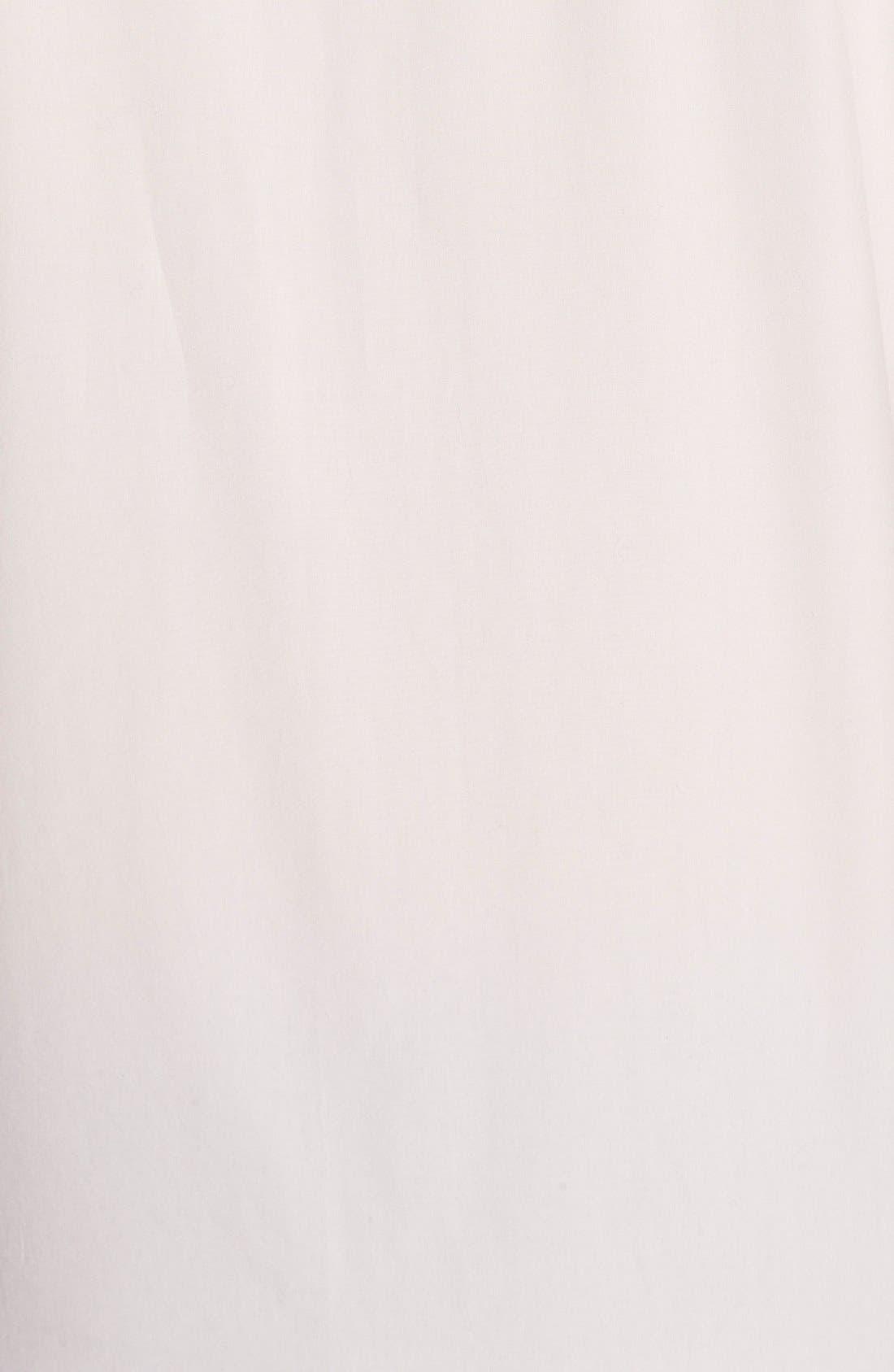 Cambridge Aboyd Sport Shirt,                             Alternate thumbnail 41, color,