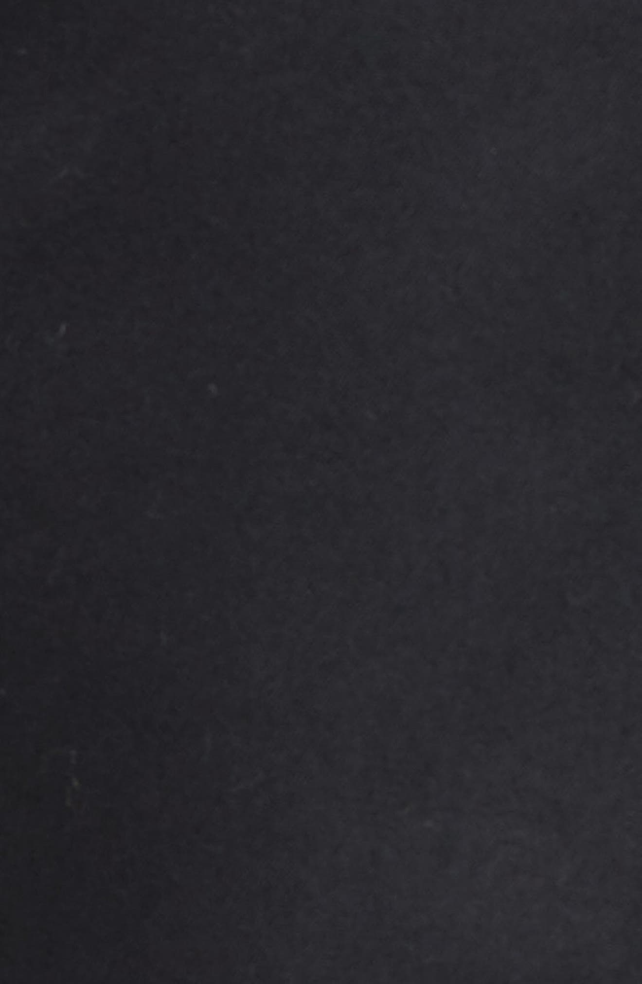 Pleated Supima<sup>®</sup> Cotton Shorts,                             Alternate thumbnail 21, color,