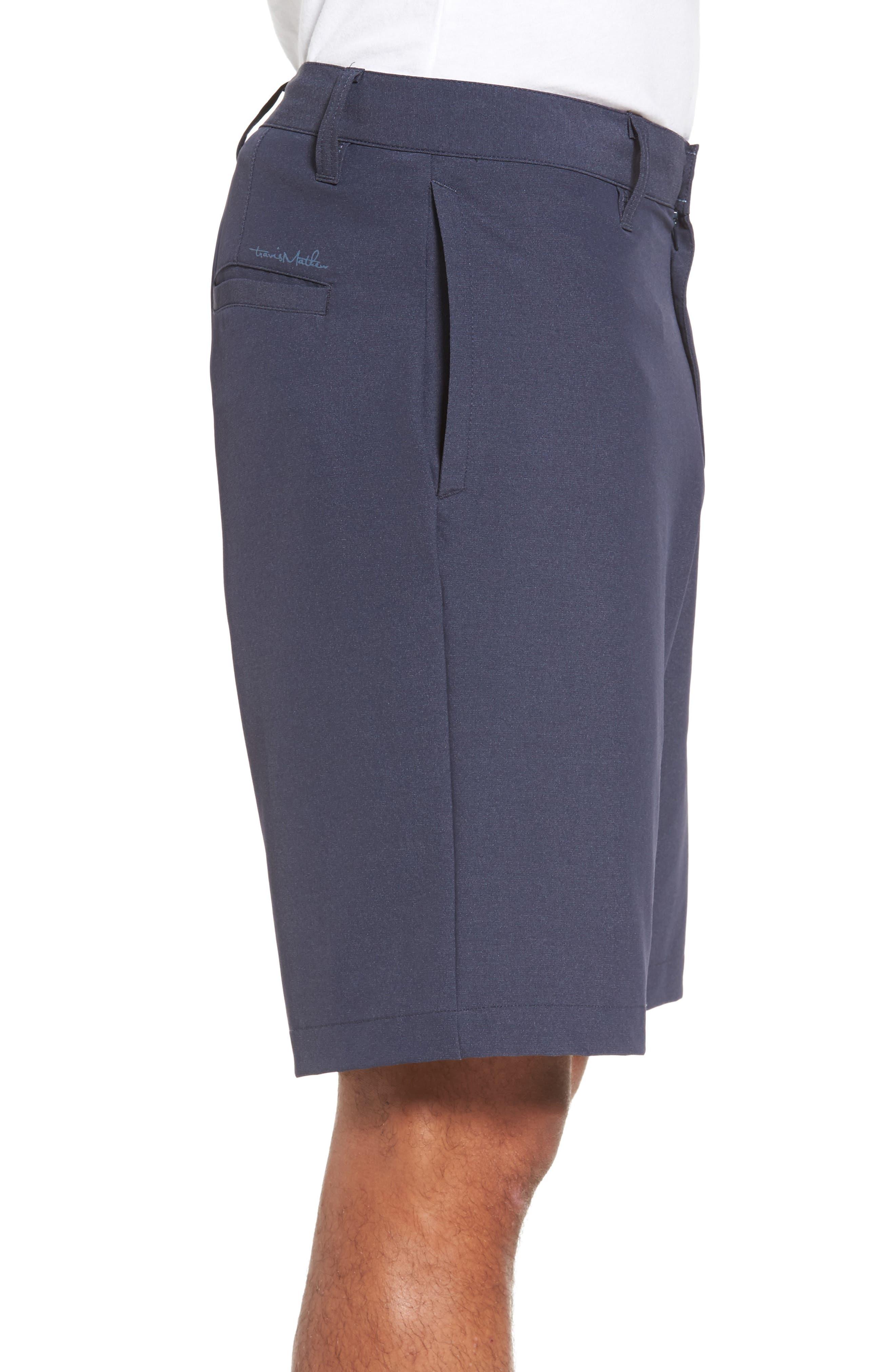 Templeton Shorts,                             Alternate thumbnail 3, color,
