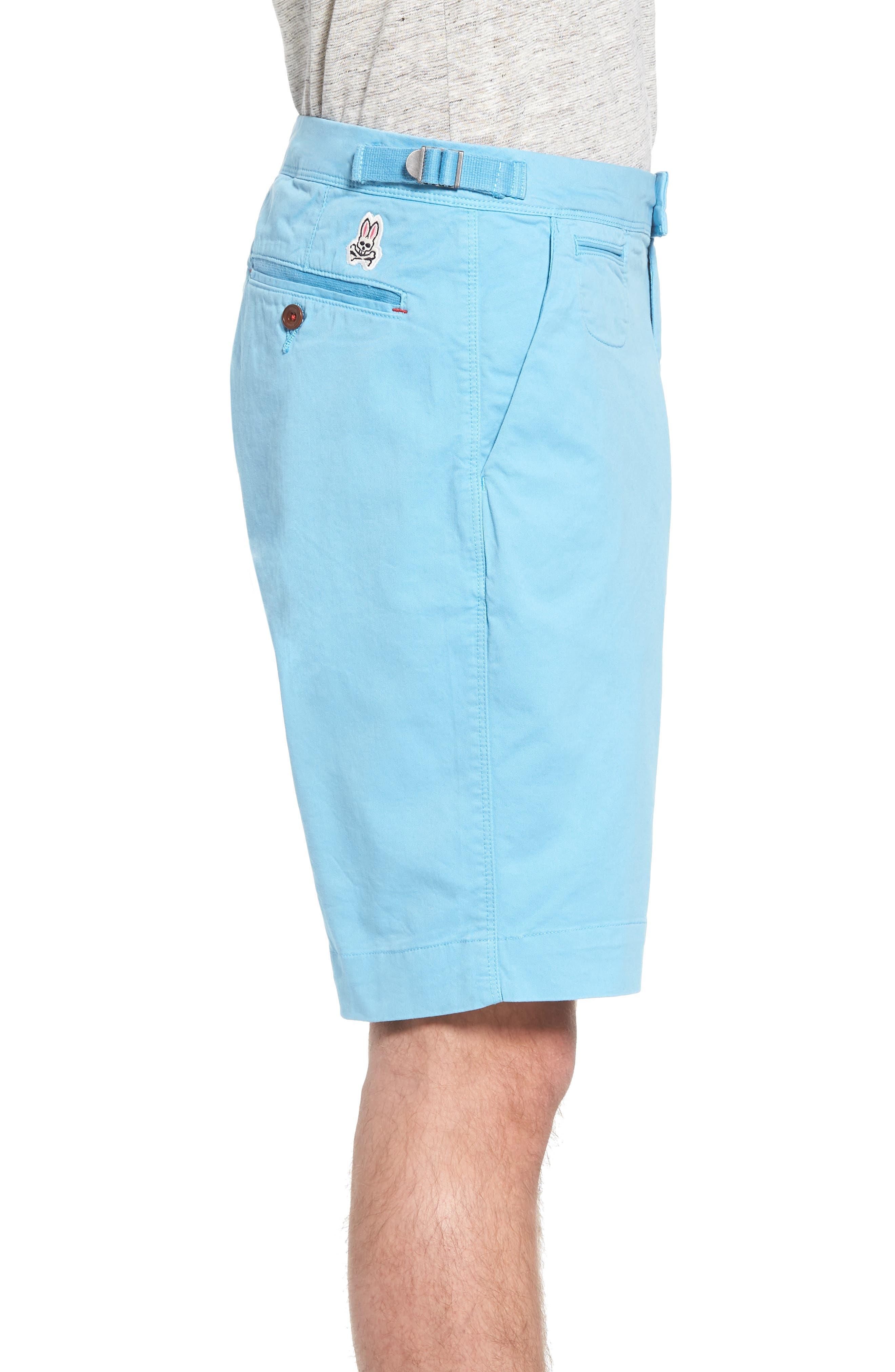 Triumph Shorts,                             Alternate thumbnail 31, color,